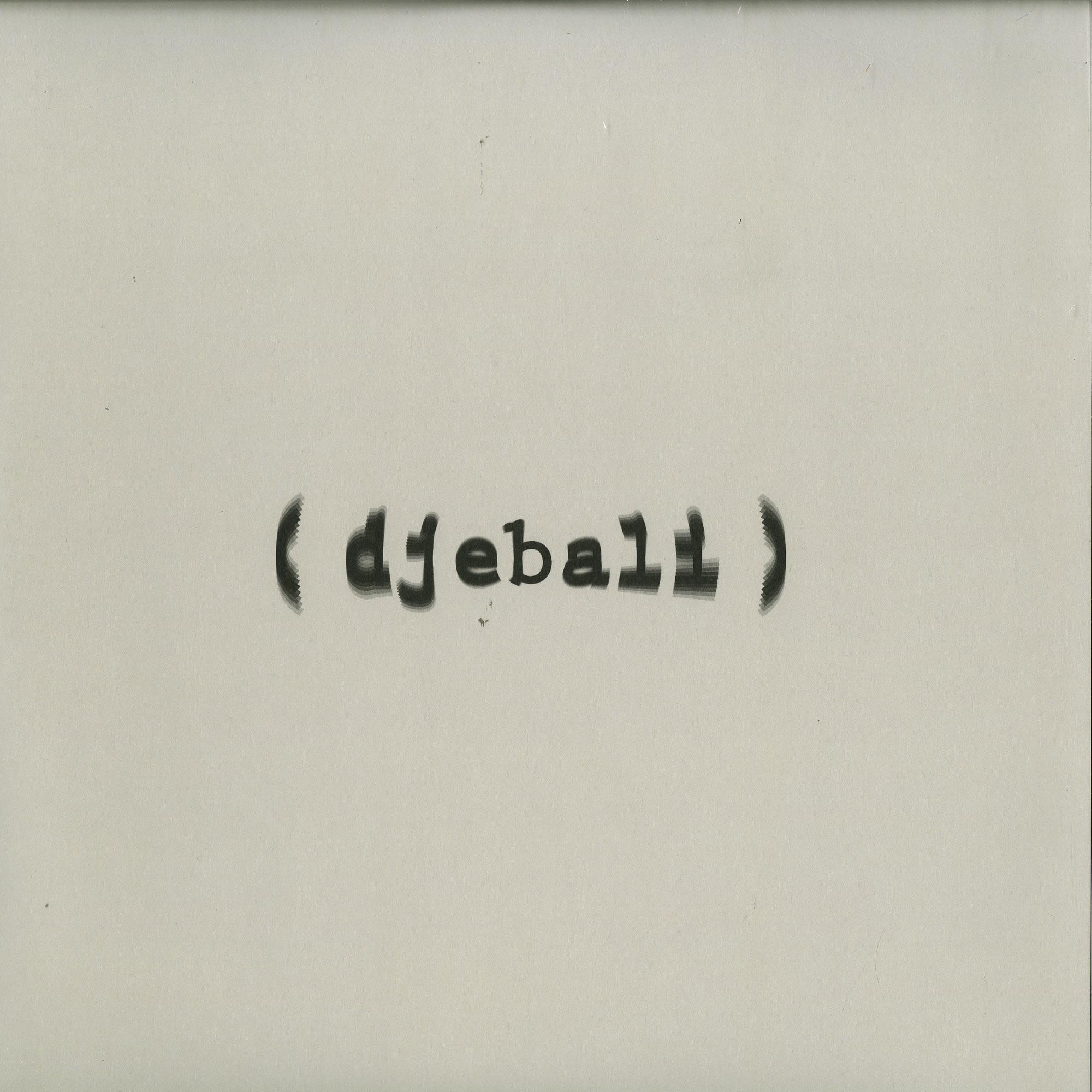 Djebali - 5
