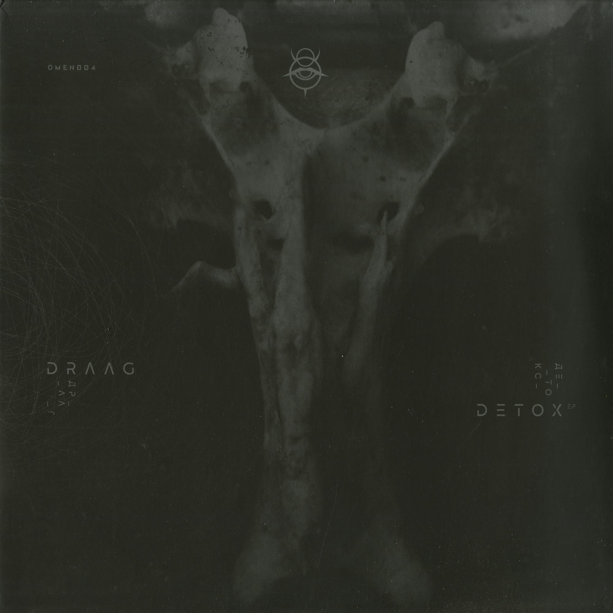 Draag - DETOX