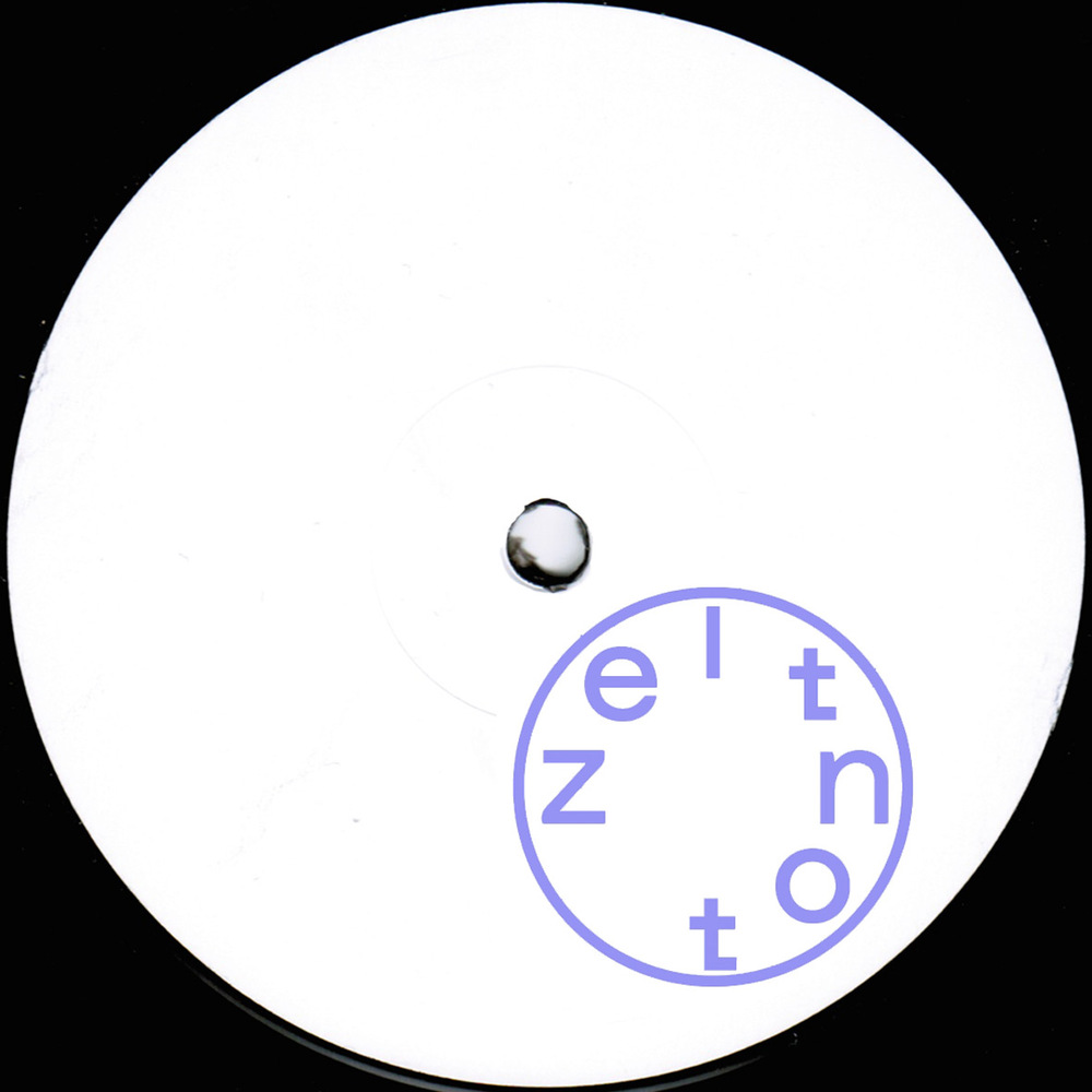 Thee J Johanz - SUNNY DAWN EP