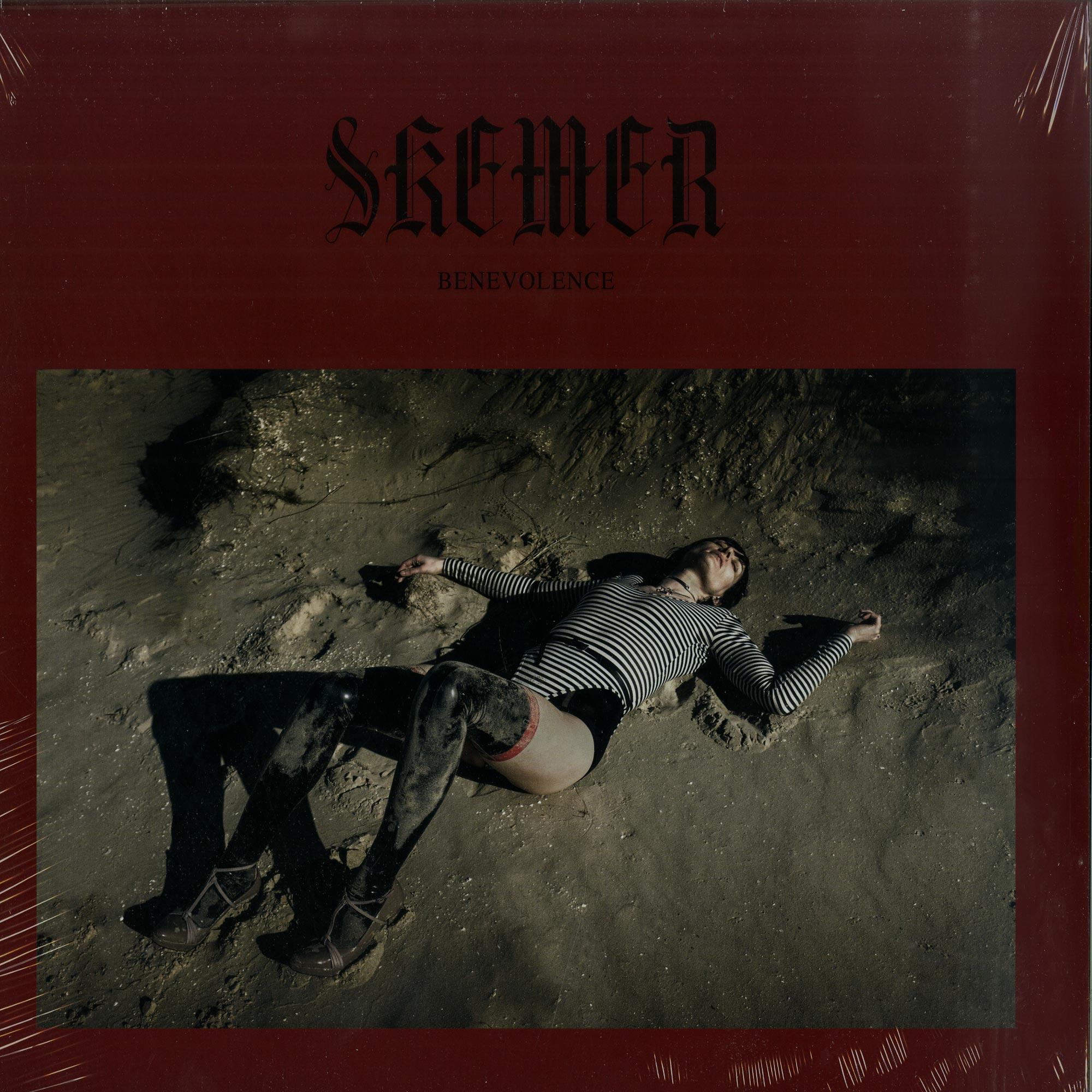 Skemer - BENEVOLENCE