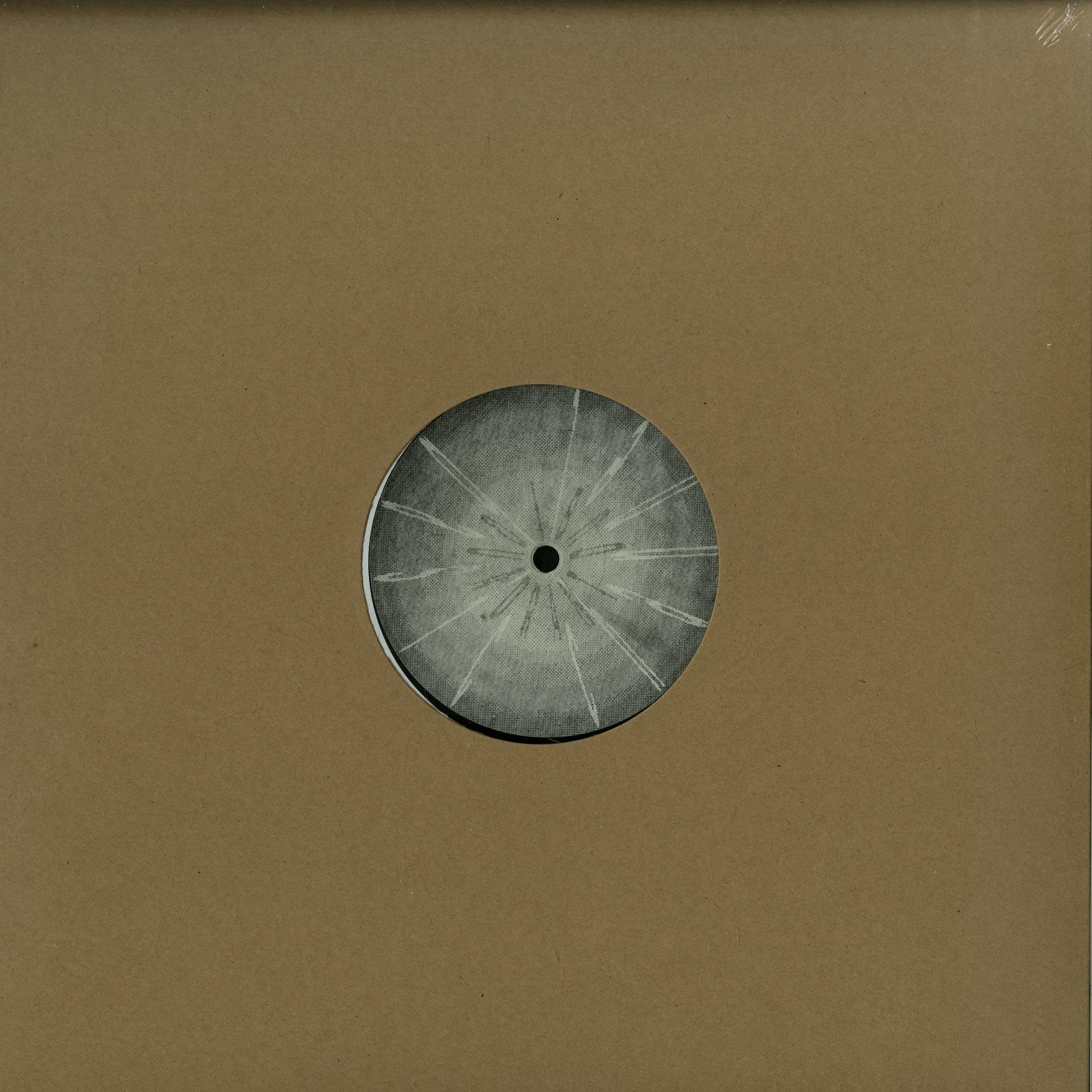 Quadrant - DUB I / II