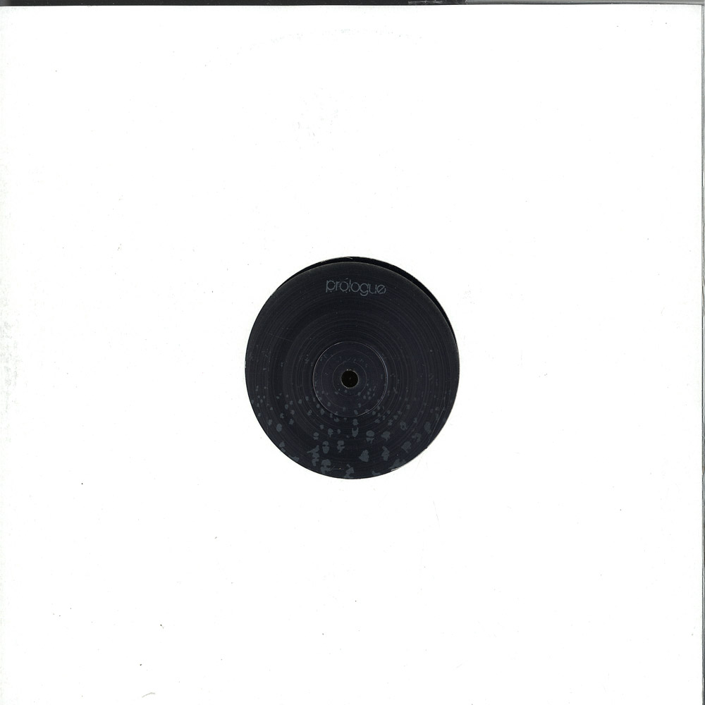 Dino Sabatini  - NO MORE EP