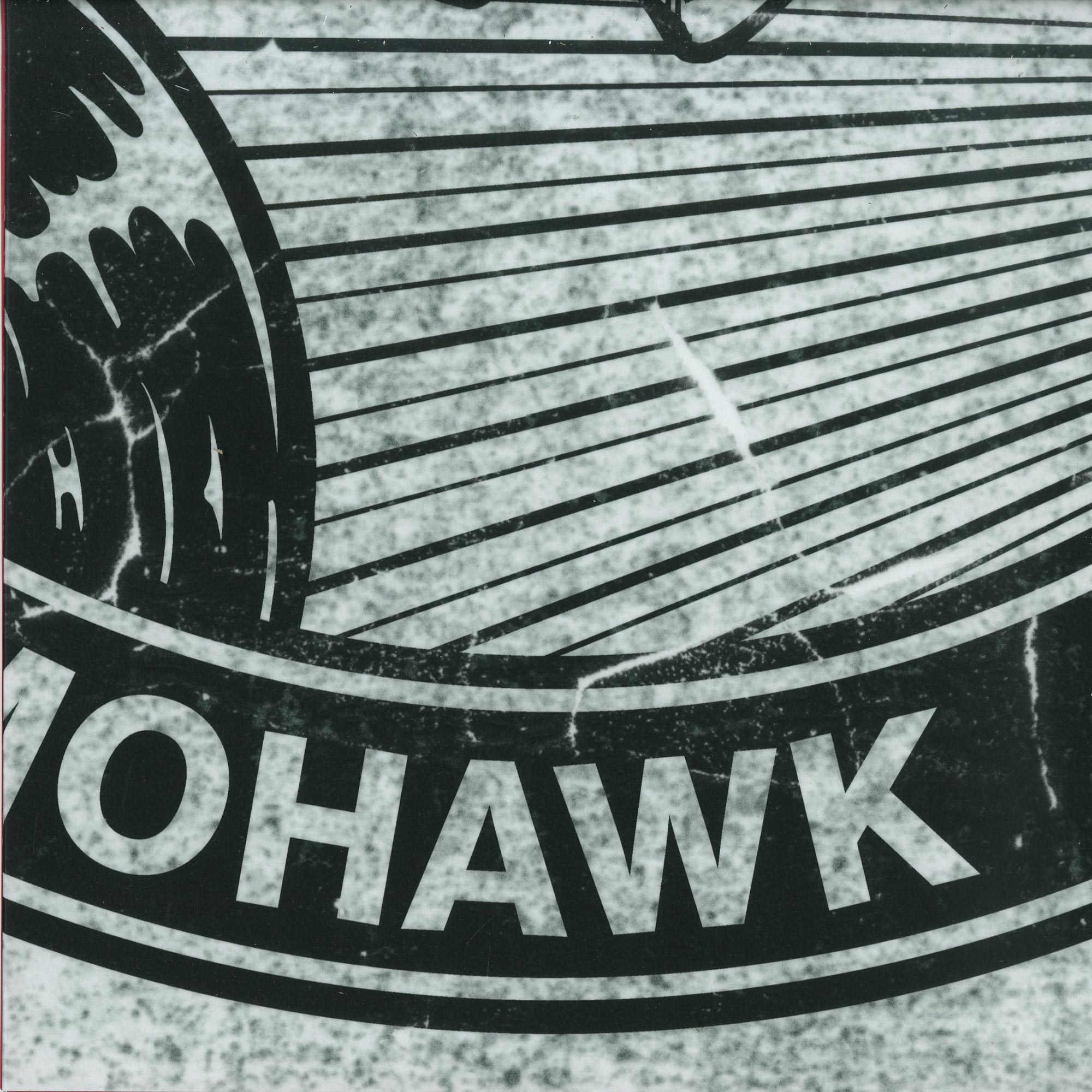Project Mohawk - NO 6 10 INCH DUBS