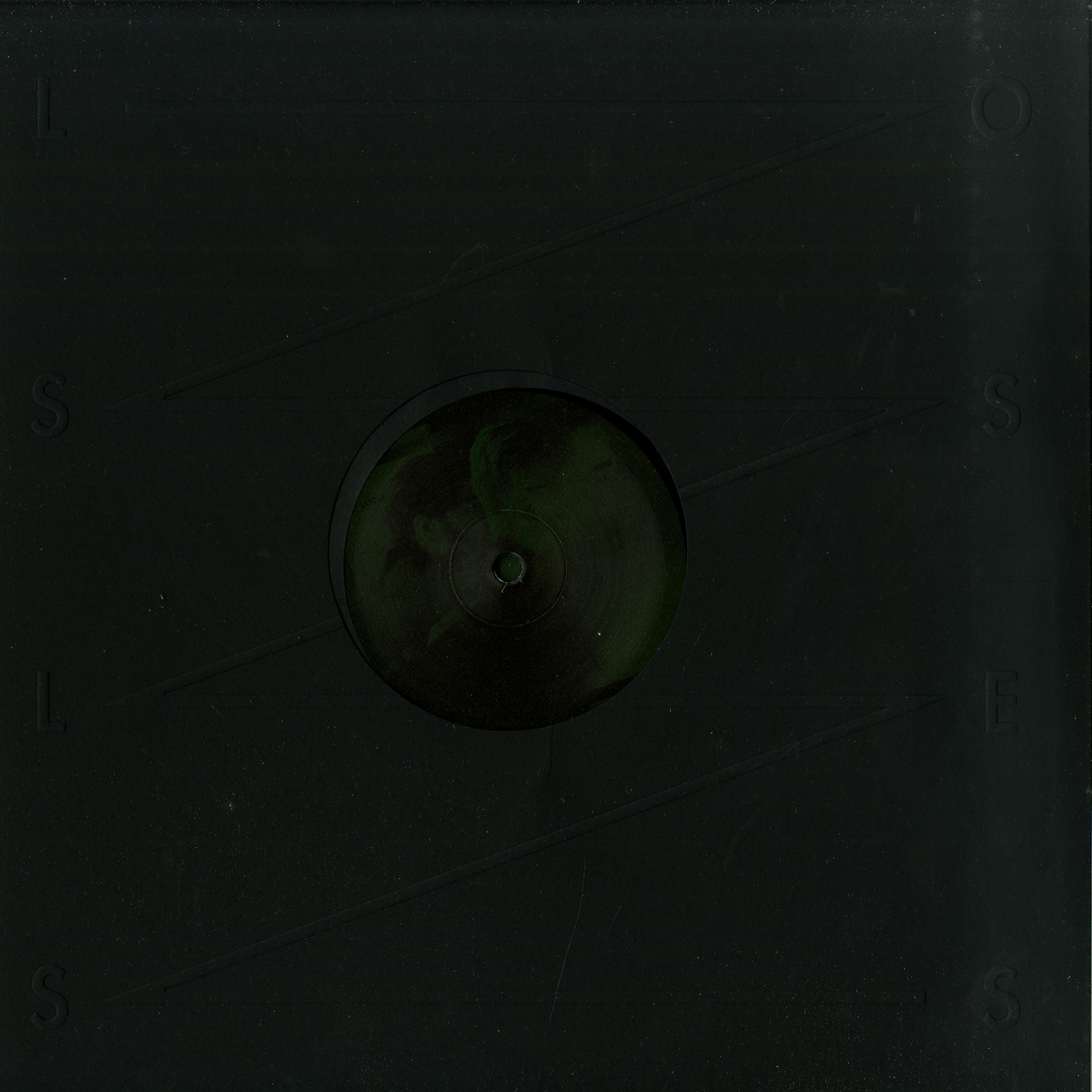 Internacional Electrical Rhythms - AZAKA EP