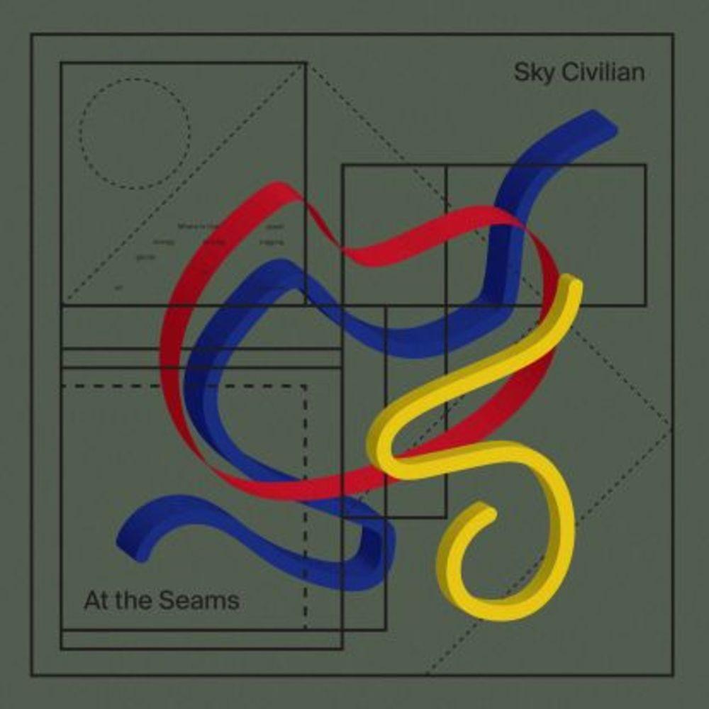 Sky Civilian - AT THE SEAMS