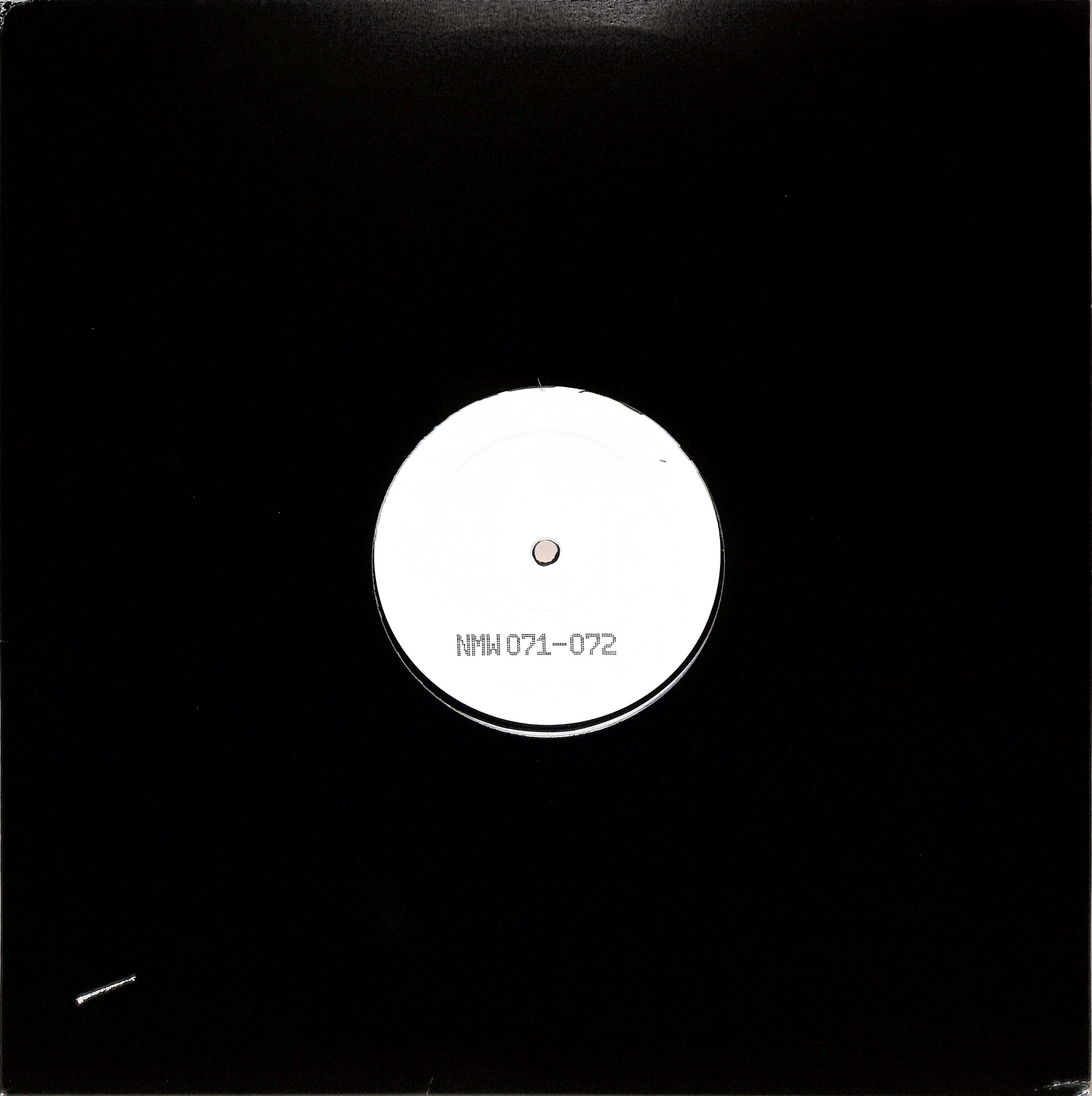 Dave Seaman & Kiko - SPLIT EP