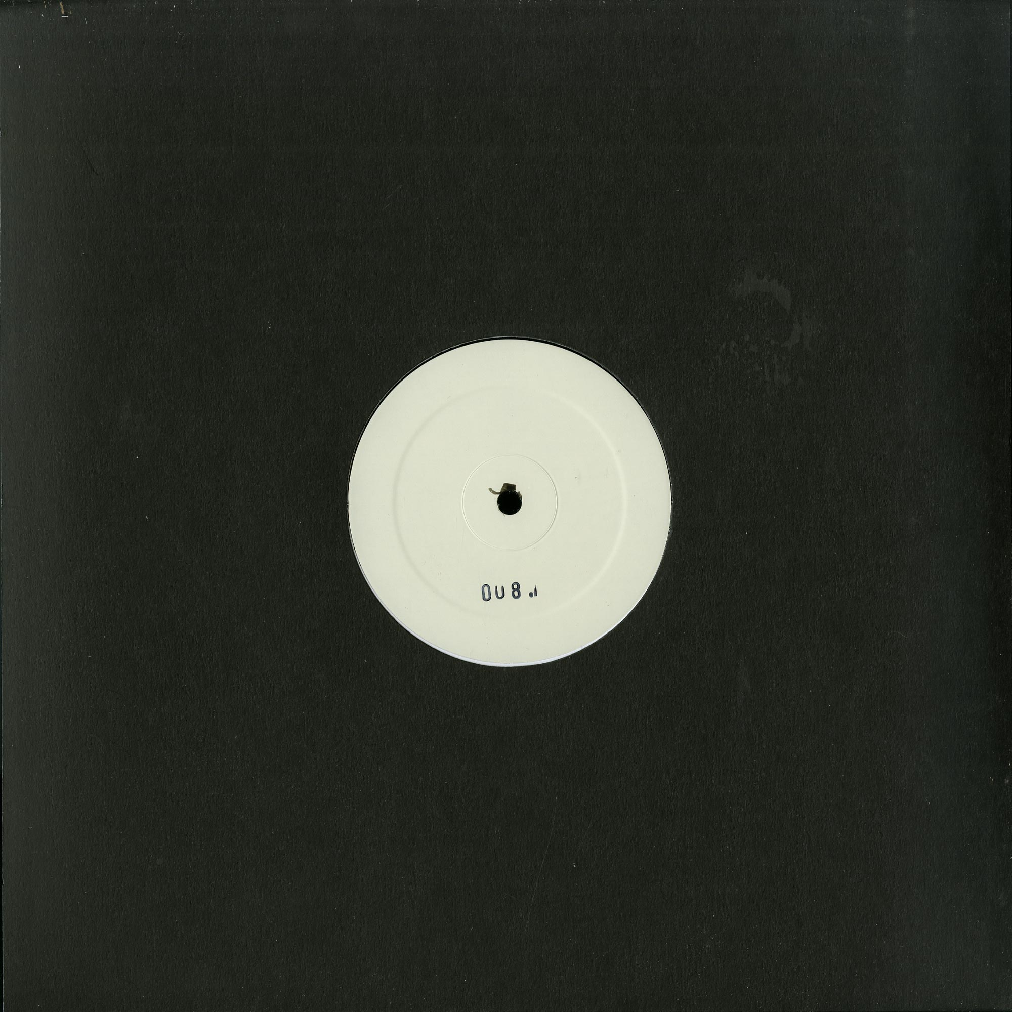 Toni Moralez - NAWTY TRAX 2