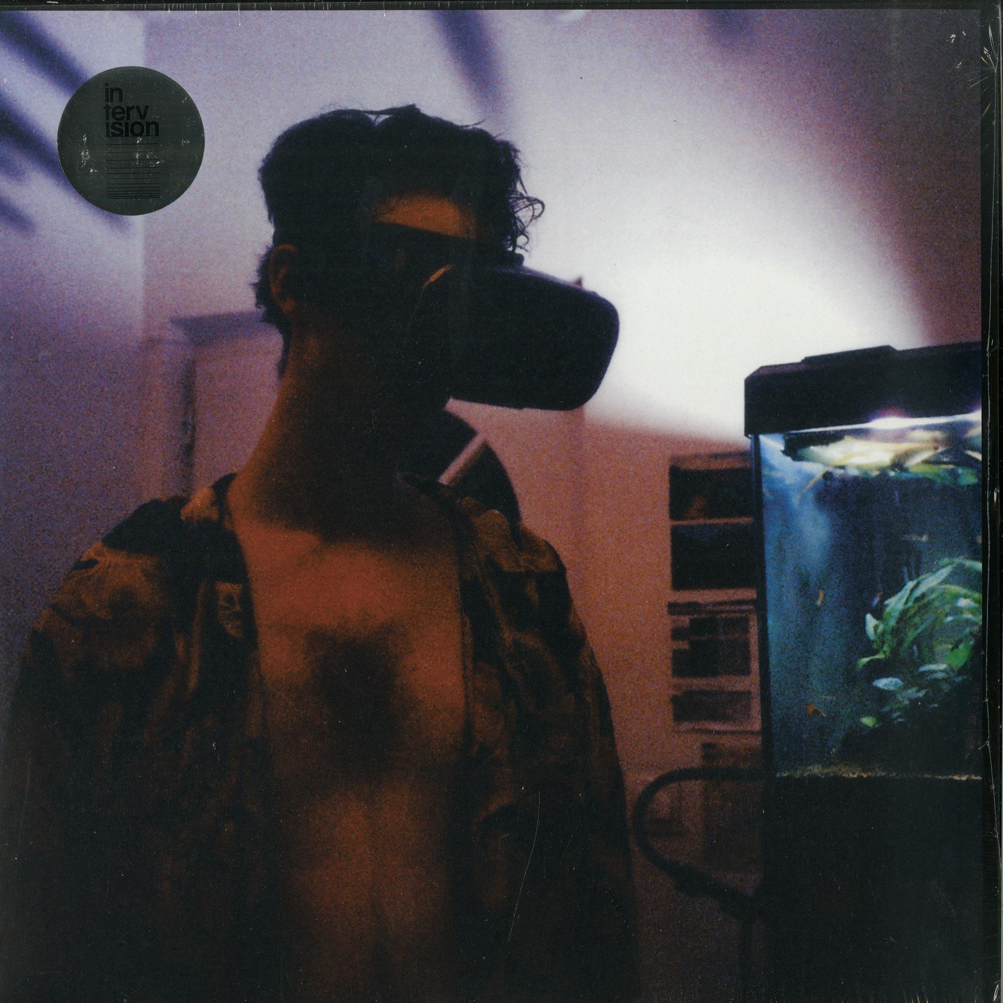 DJ Varsovie - SEPTEMBER EP