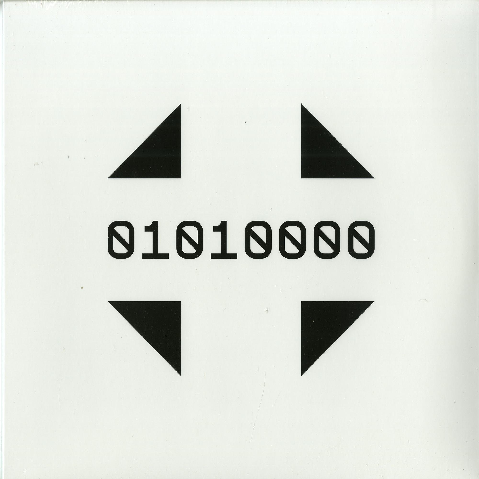 Datasette - KESTREL MANOEUVRES IN THE DARK