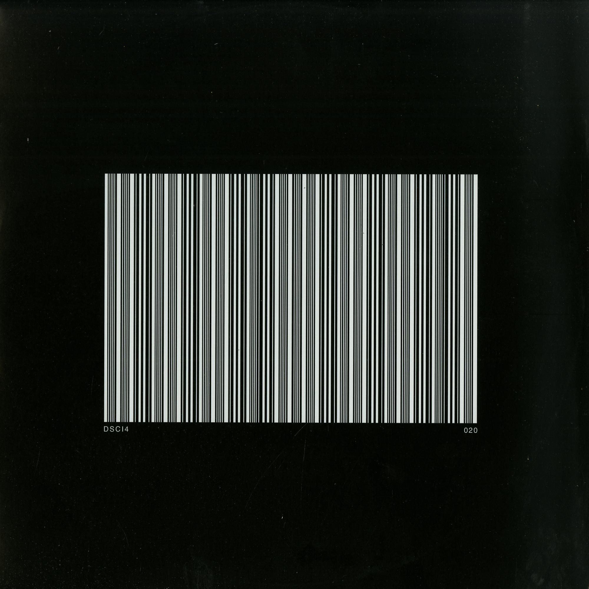 Gremlinz Adrian Go / Quartz ft. Nanobyte - RICE BOWL / TACHYON