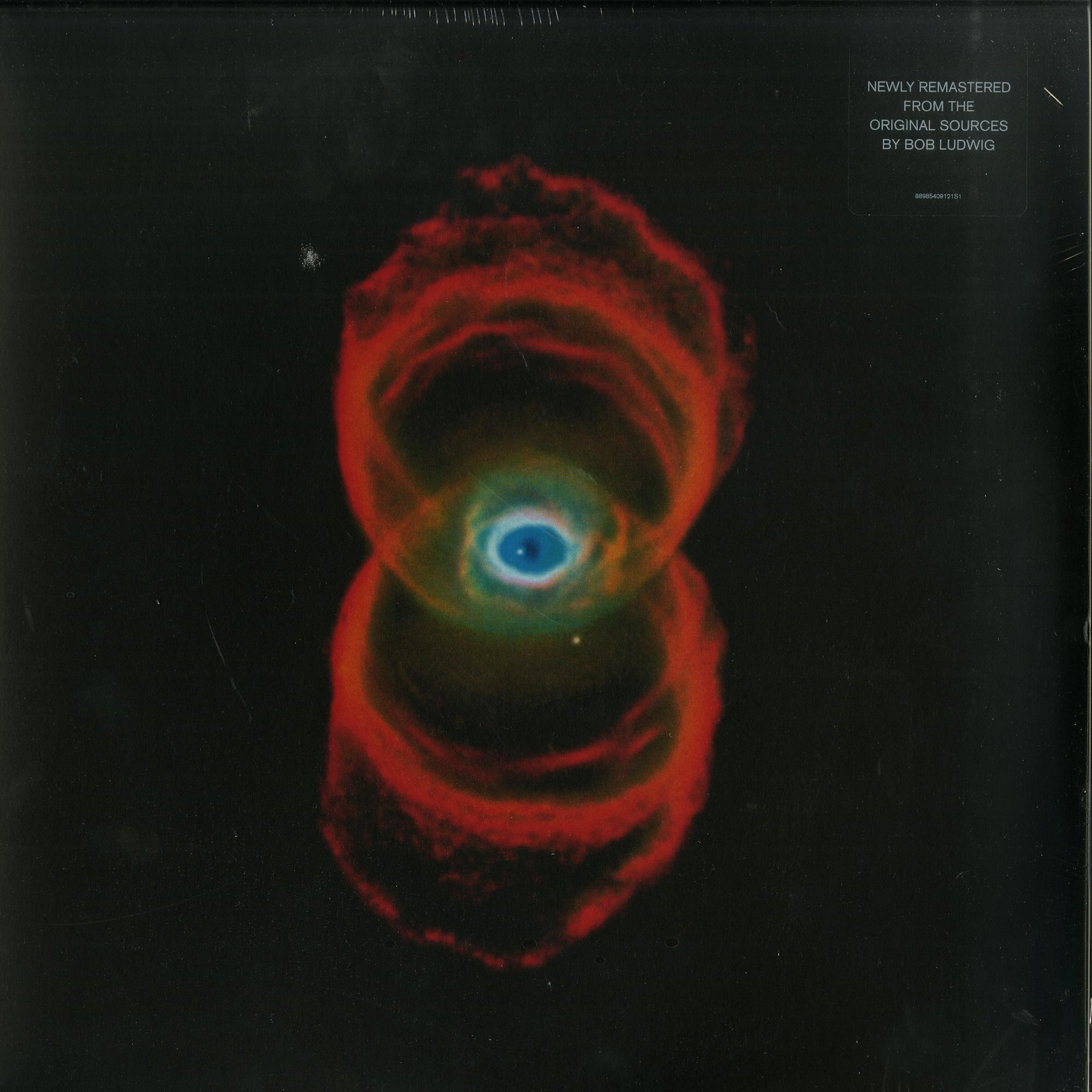 Pearl Jam - BINAURAL