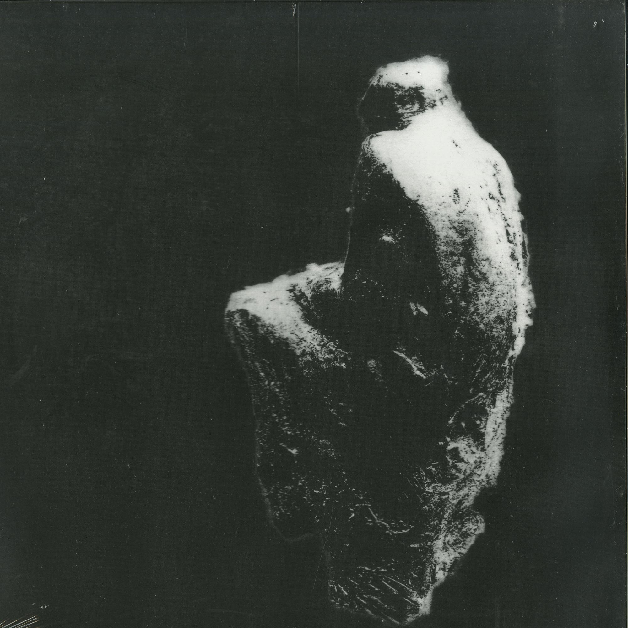 Diasiva - THIRST EP