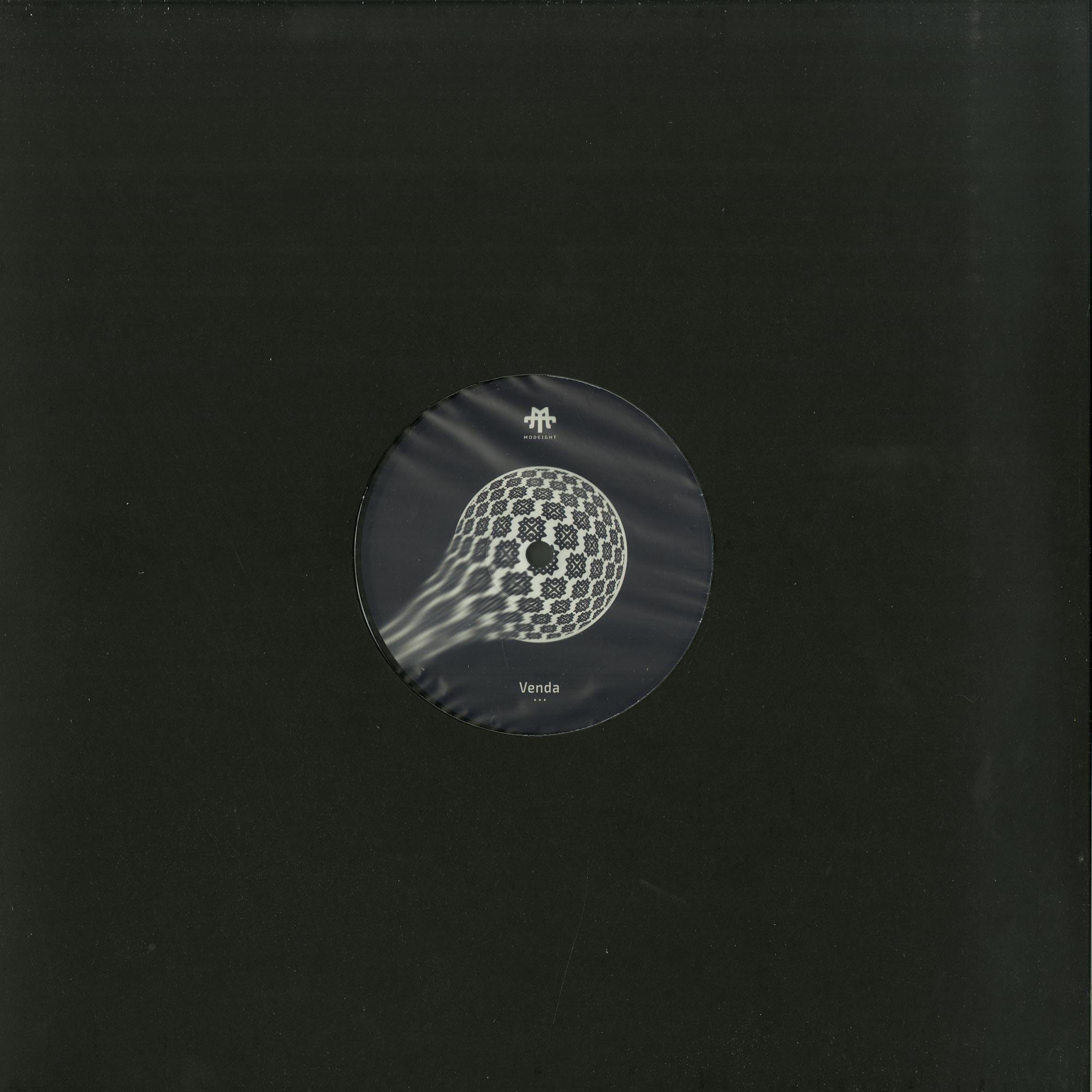 Venda - OVIO EP