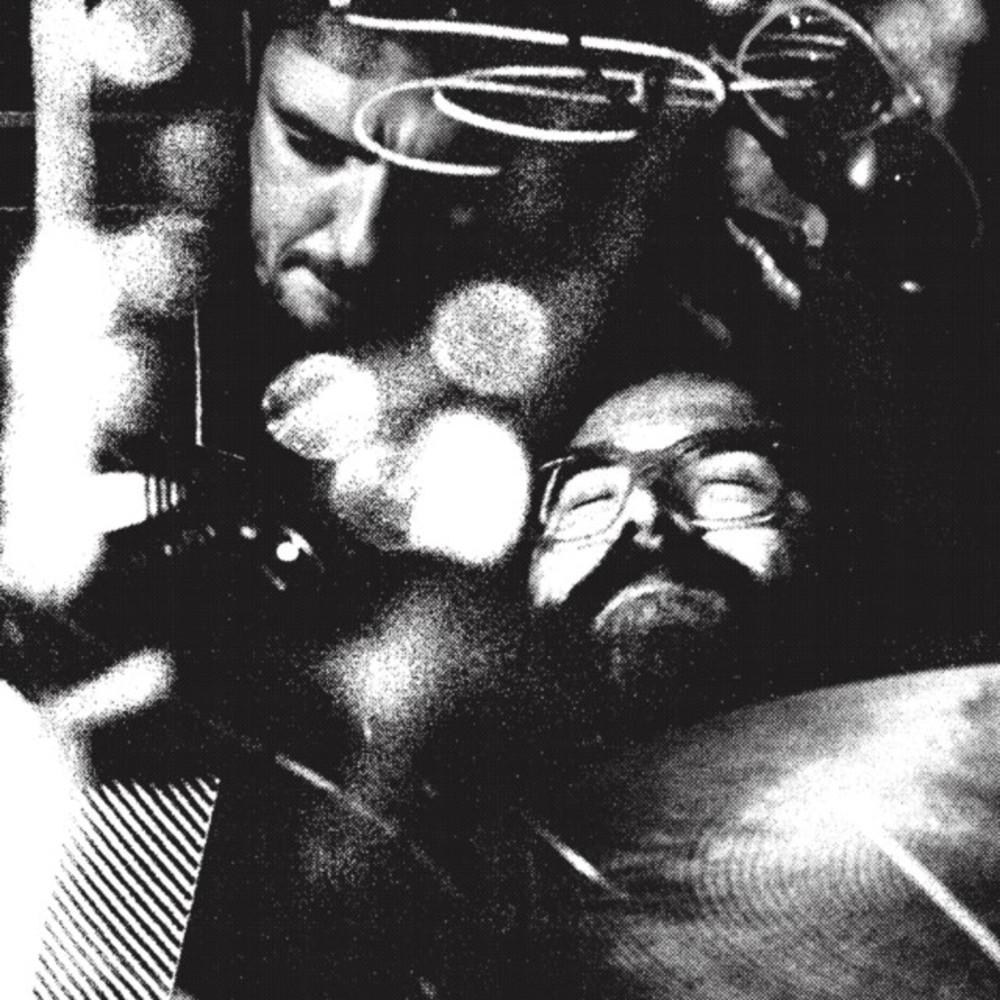 Okumu, Herbert, Skinner - UNDONE: LIVE AT THE CRYPT