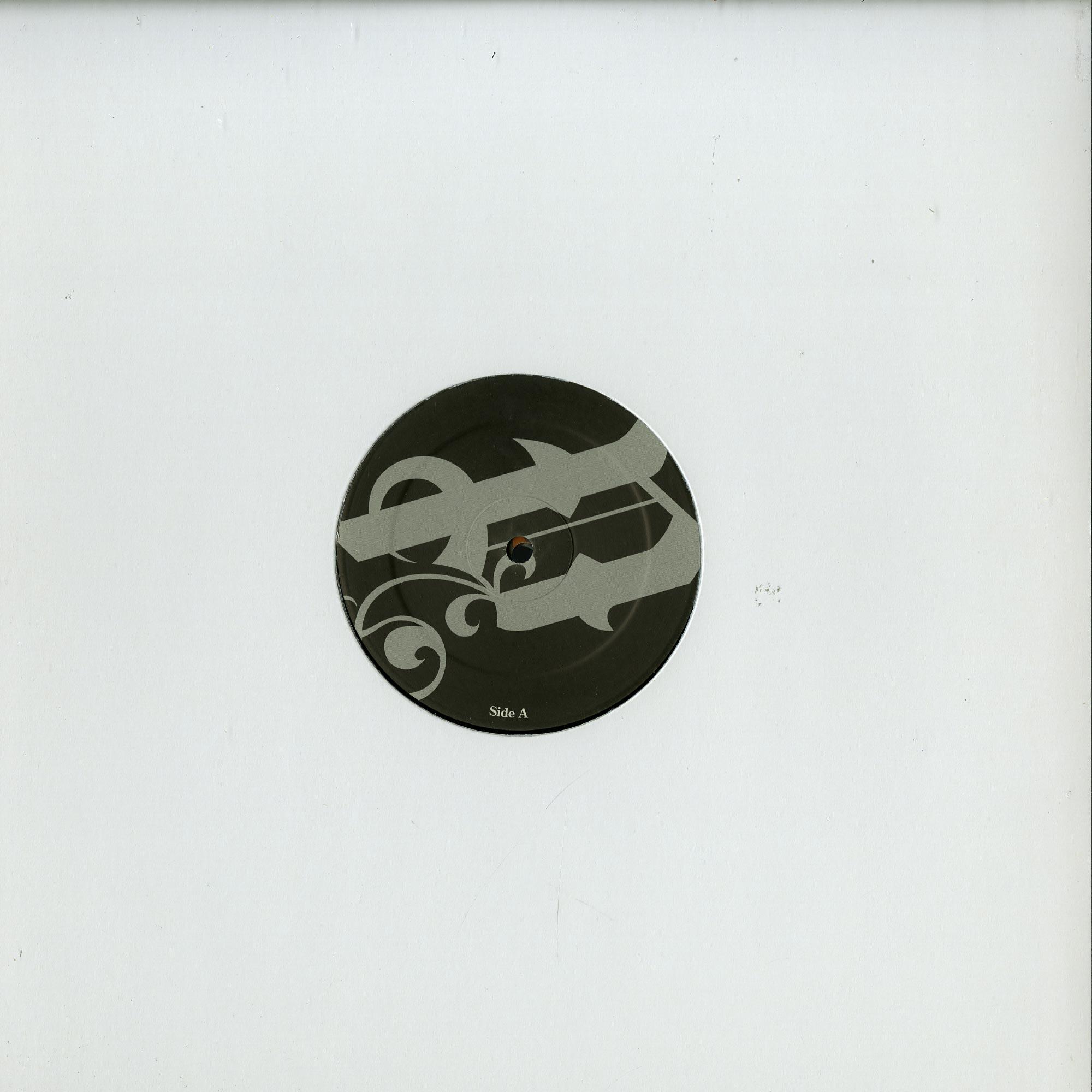 Various Artists - PRESTIGE PACK 006 / 007 / 008