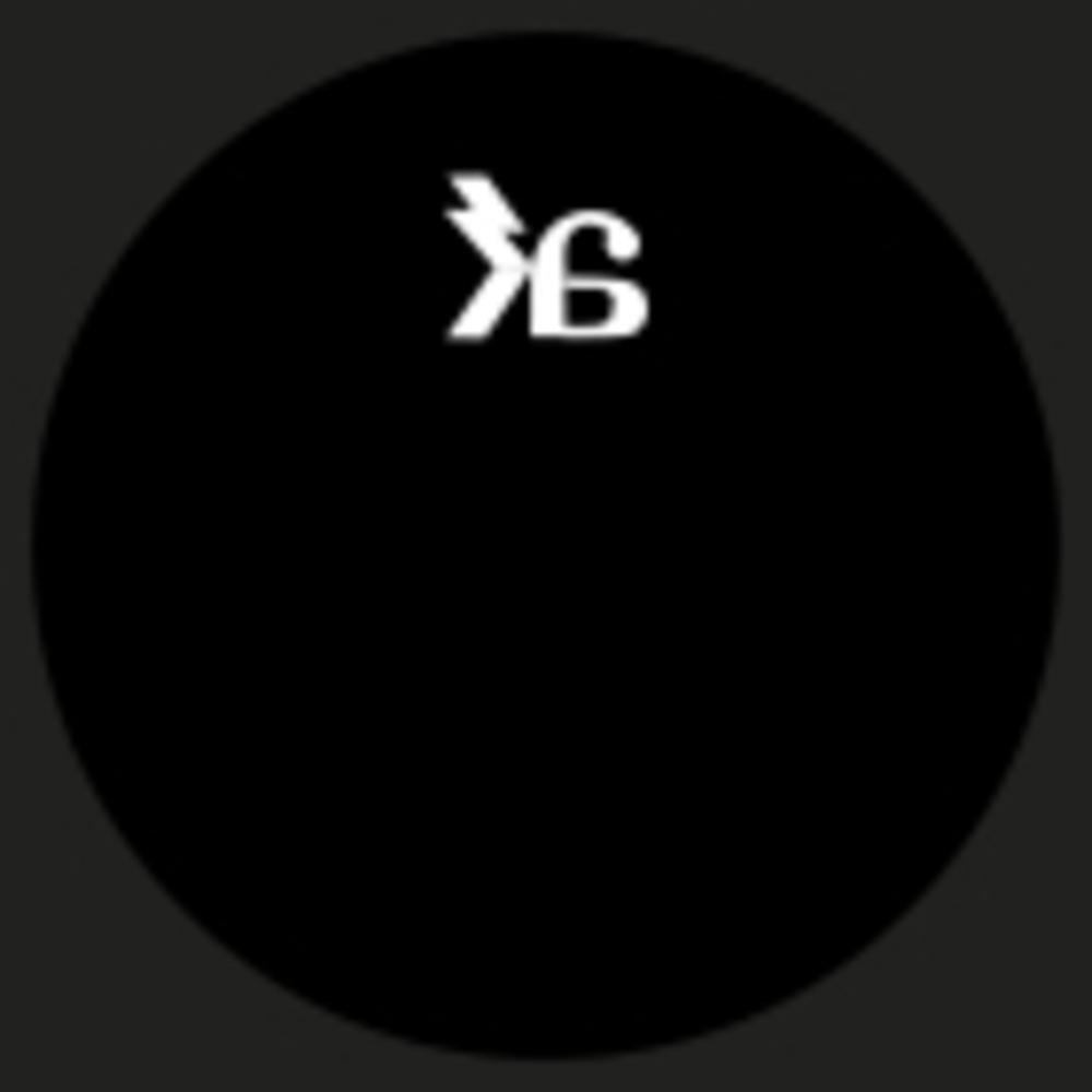 Various Artists - KONTRA VS ANIARA
