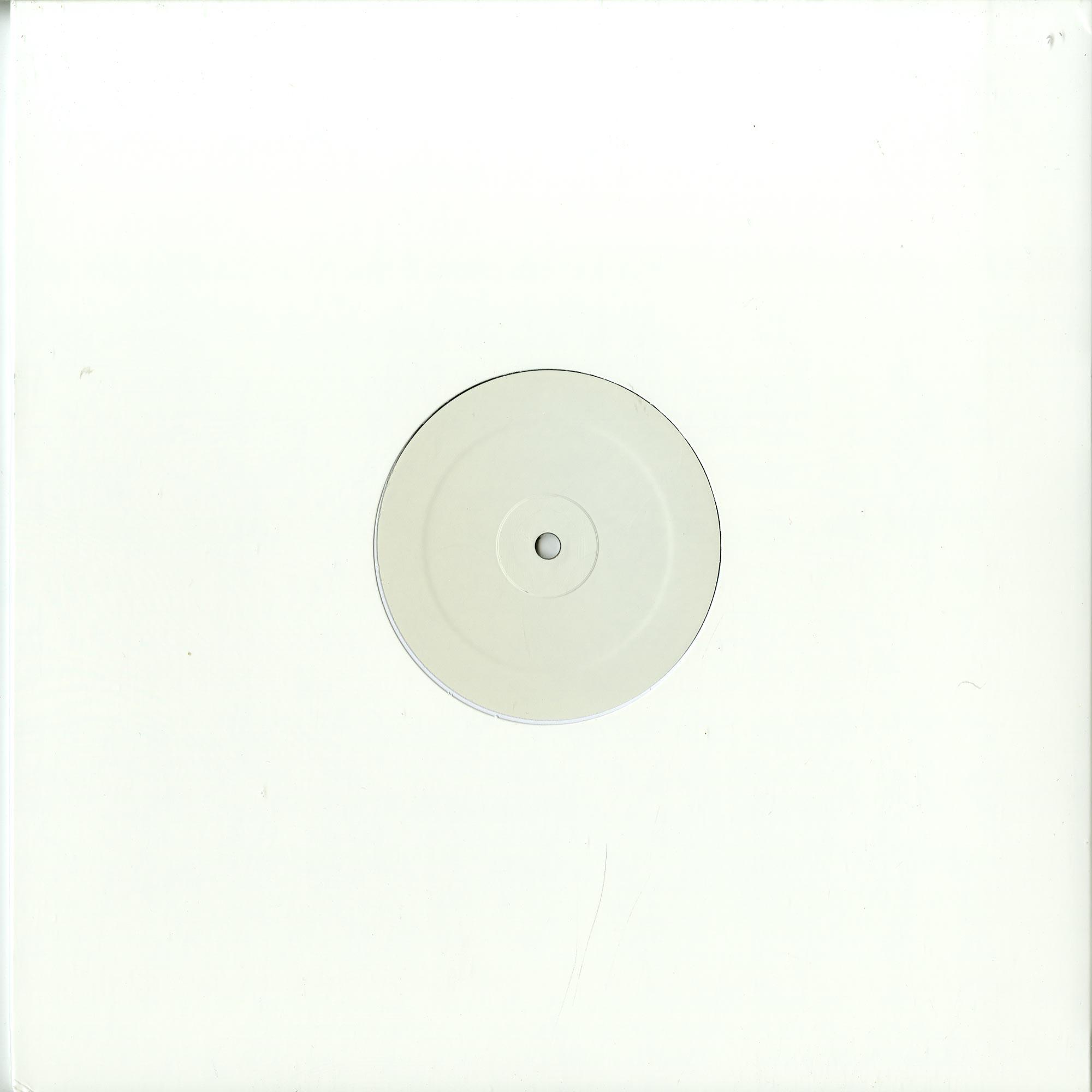 Various Artists - 5 YEARS OF BURELOM MUSIC EP