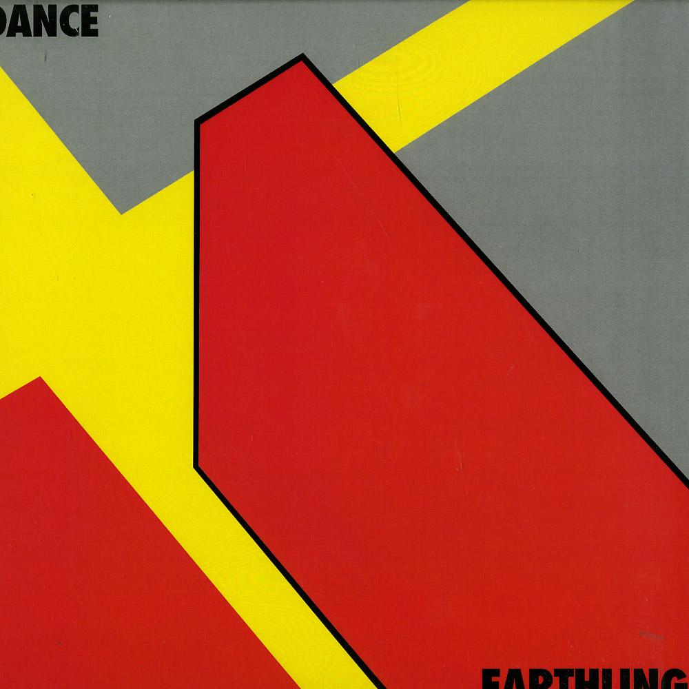 Earthling - DANCE