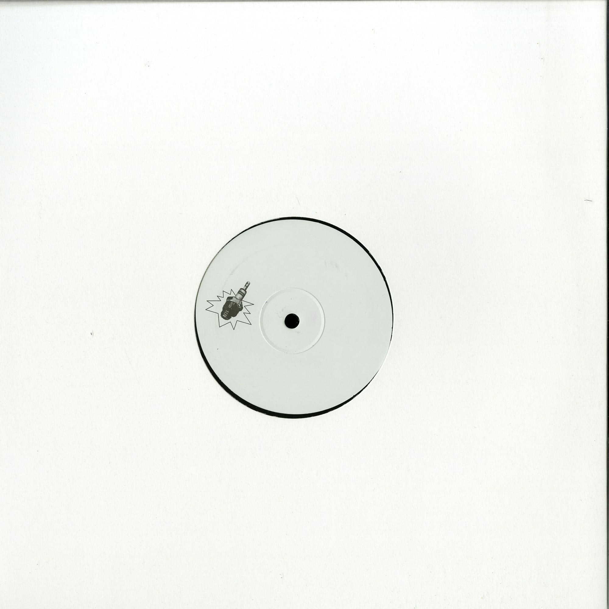 Samo DJ - BORN FREE 31