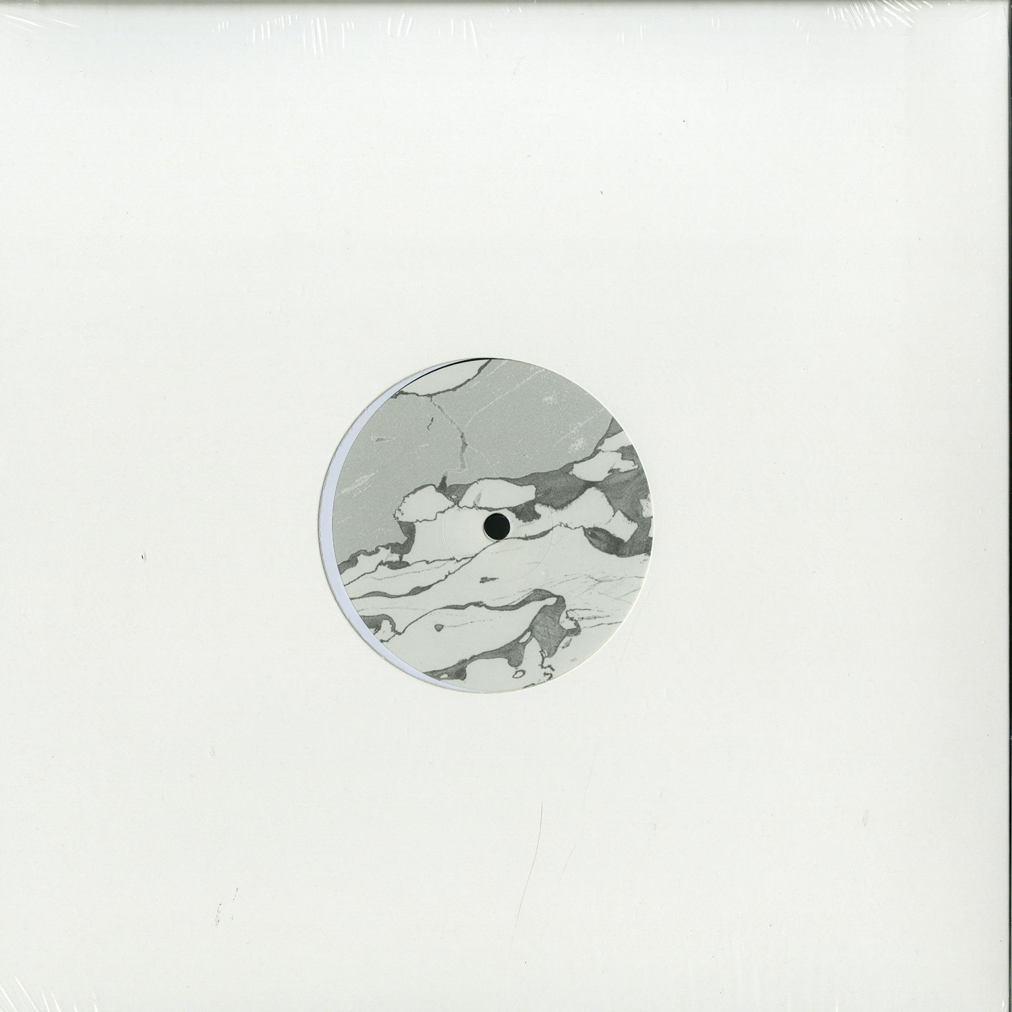 Serge Devant - WHITE GROOVE