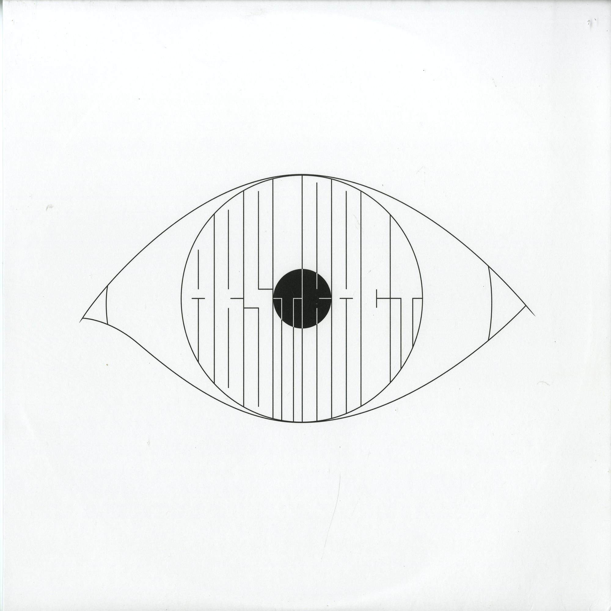The Abstract Eye - WHATS REAL ANYMORE?