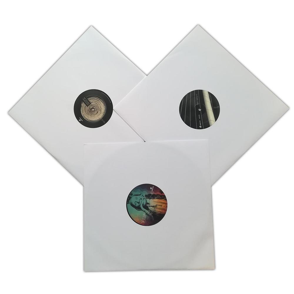 Lewis Fautzi / DYAD / Developer - TSUNAMI RECORDS SALES PACK 001