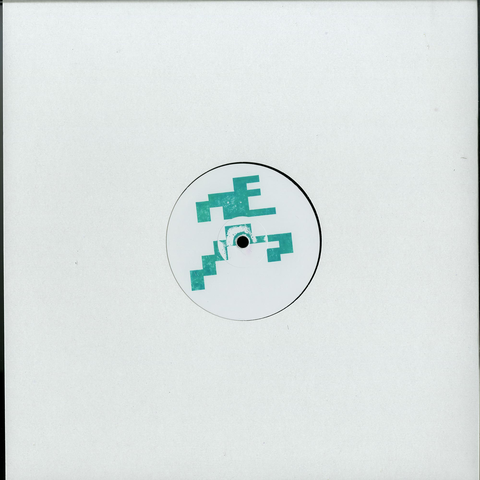 Donato Dozzy - AFTERHOUSE 01