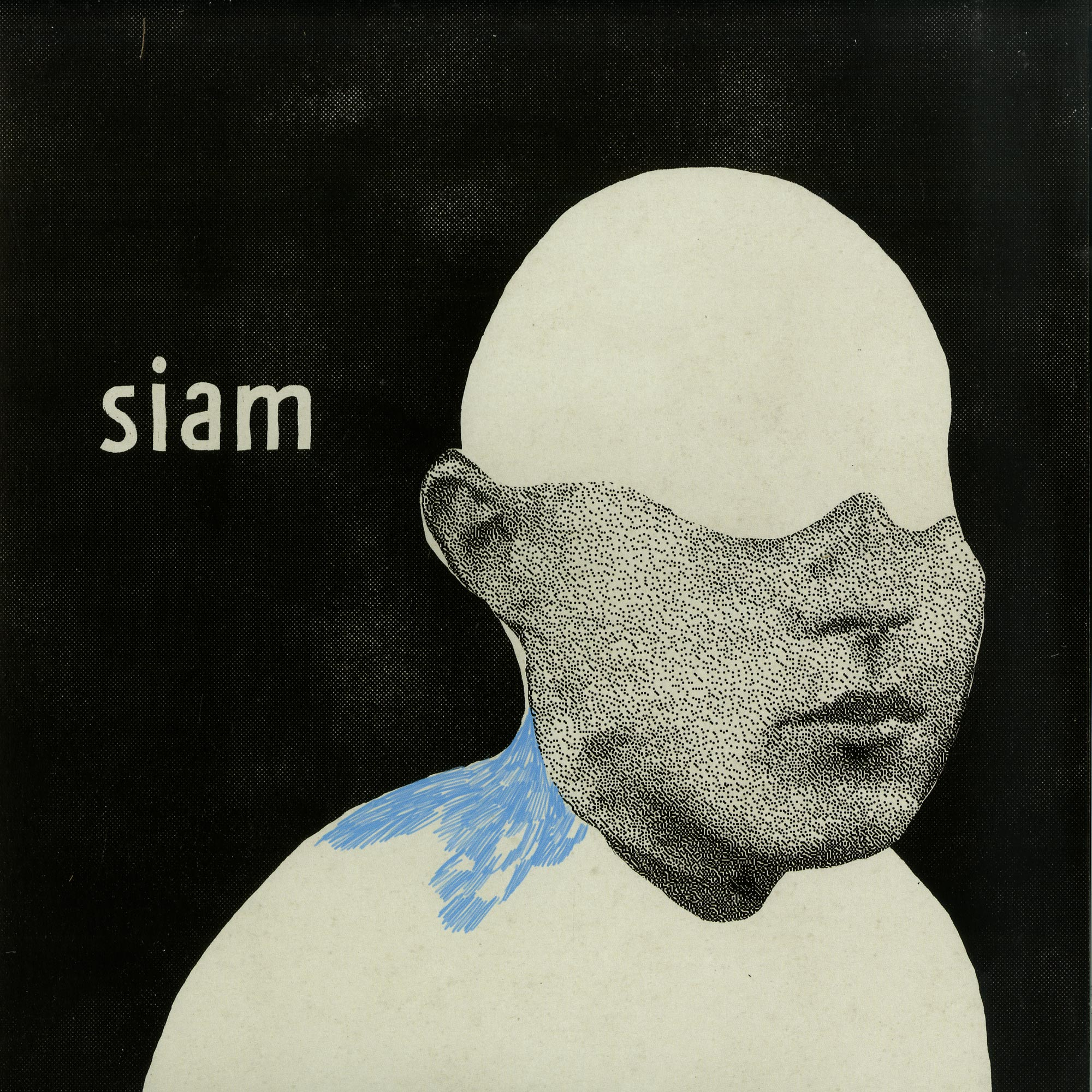 Siam / Red Axes - TEL AVIV DOWNTOWN