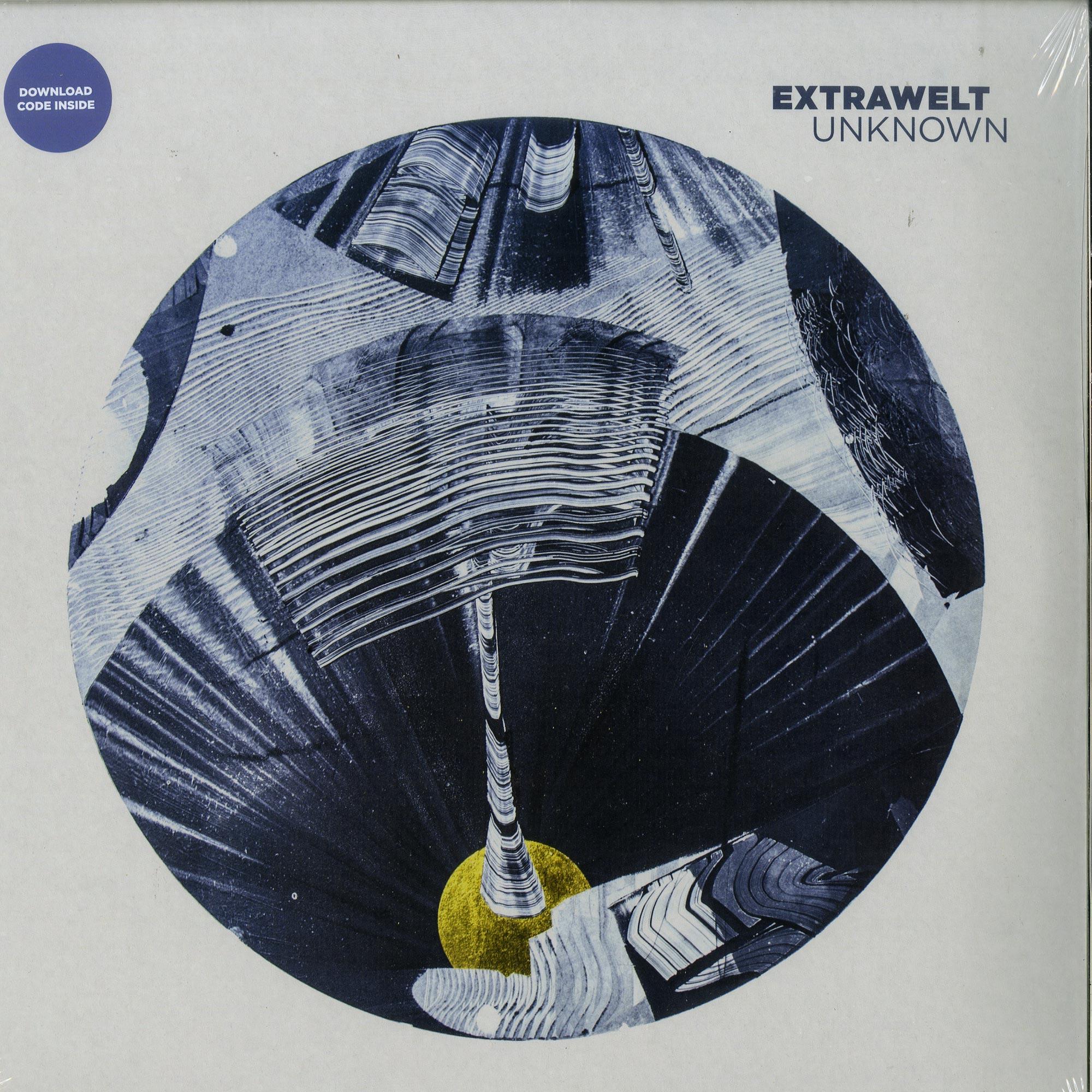 Extrawelt - UNKNOWN