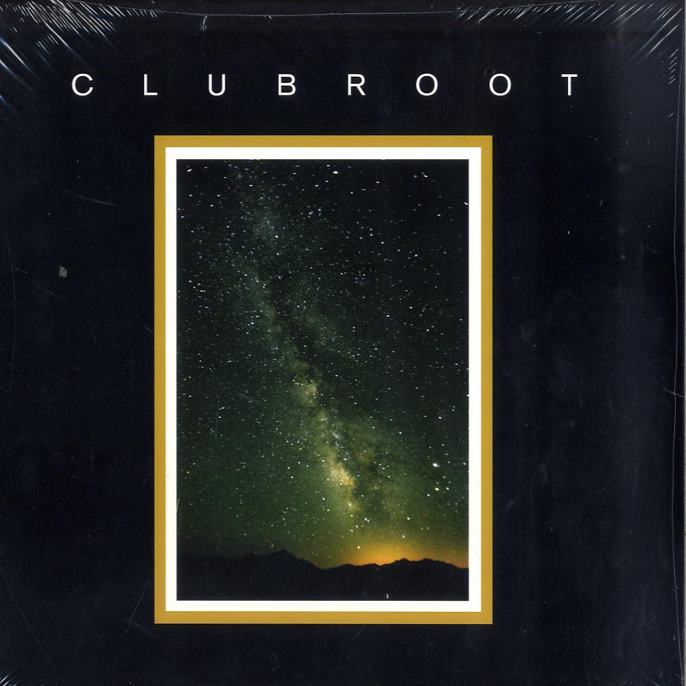 Clubroot - 2 : MMX