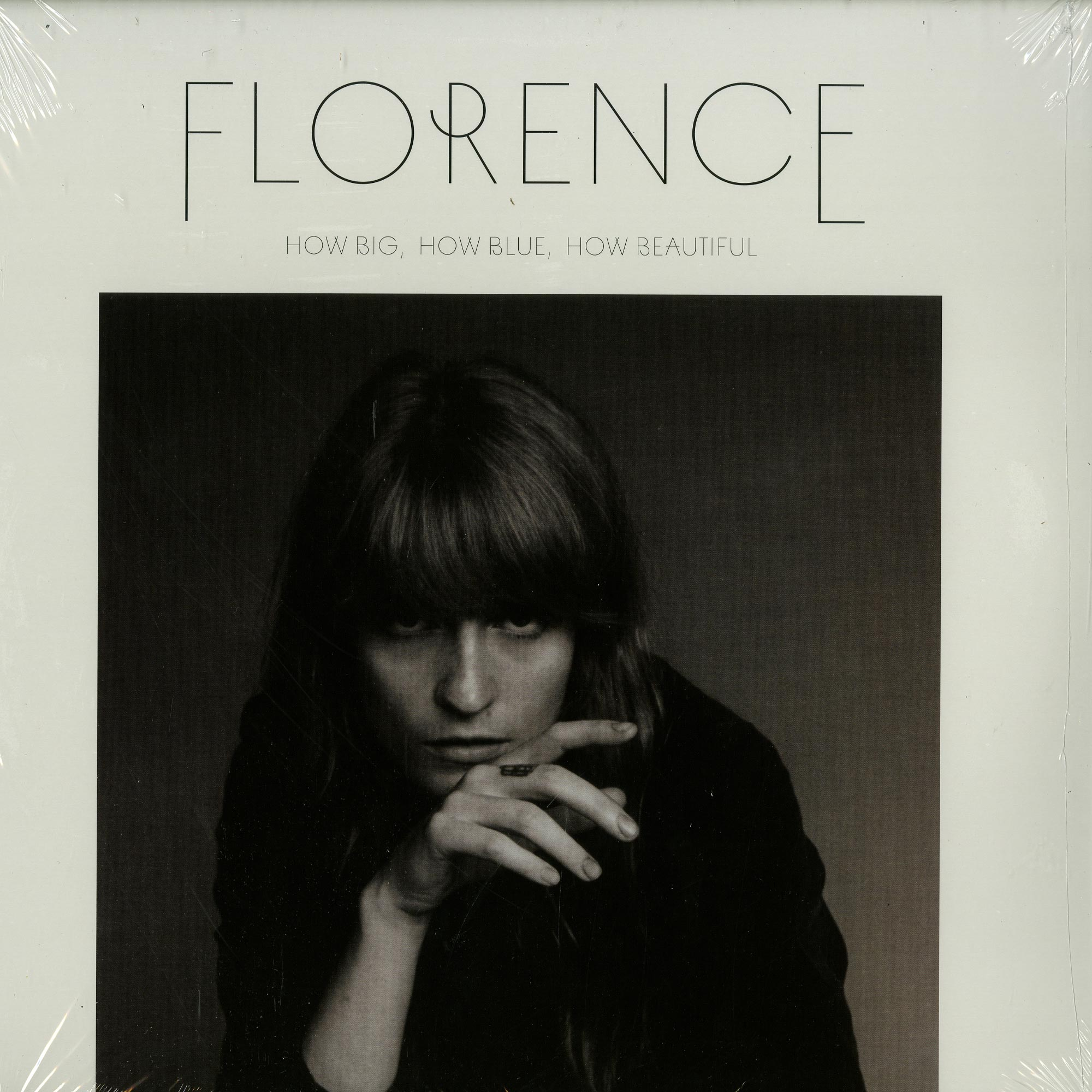 florence and the machine caught mp3 download