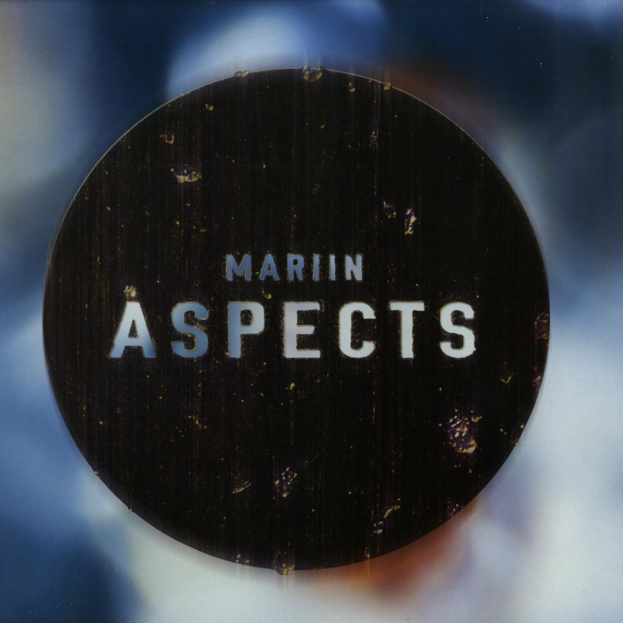 Mariin - ASPECT