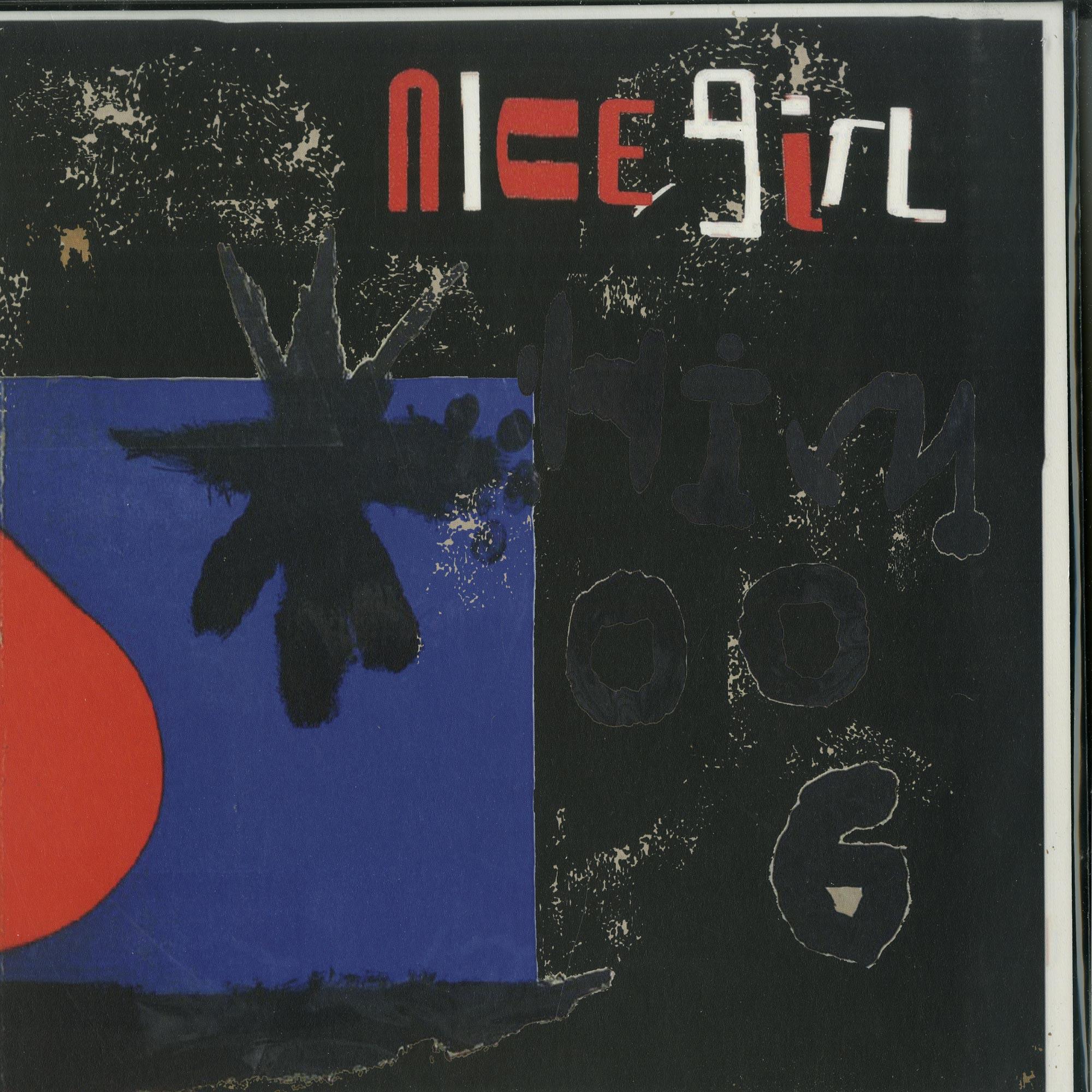 Nice Girl - HIM006