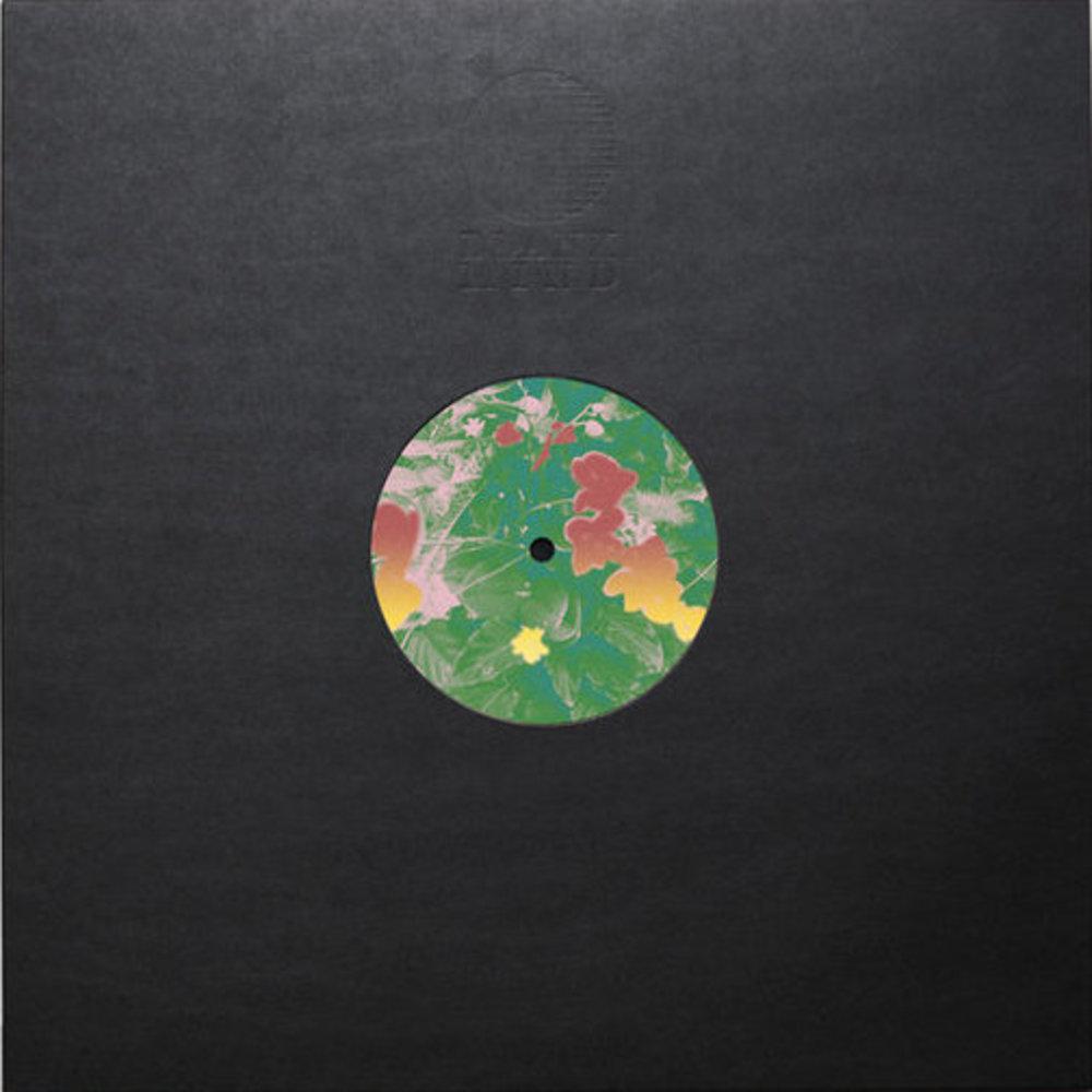 Nature Unit - EP
