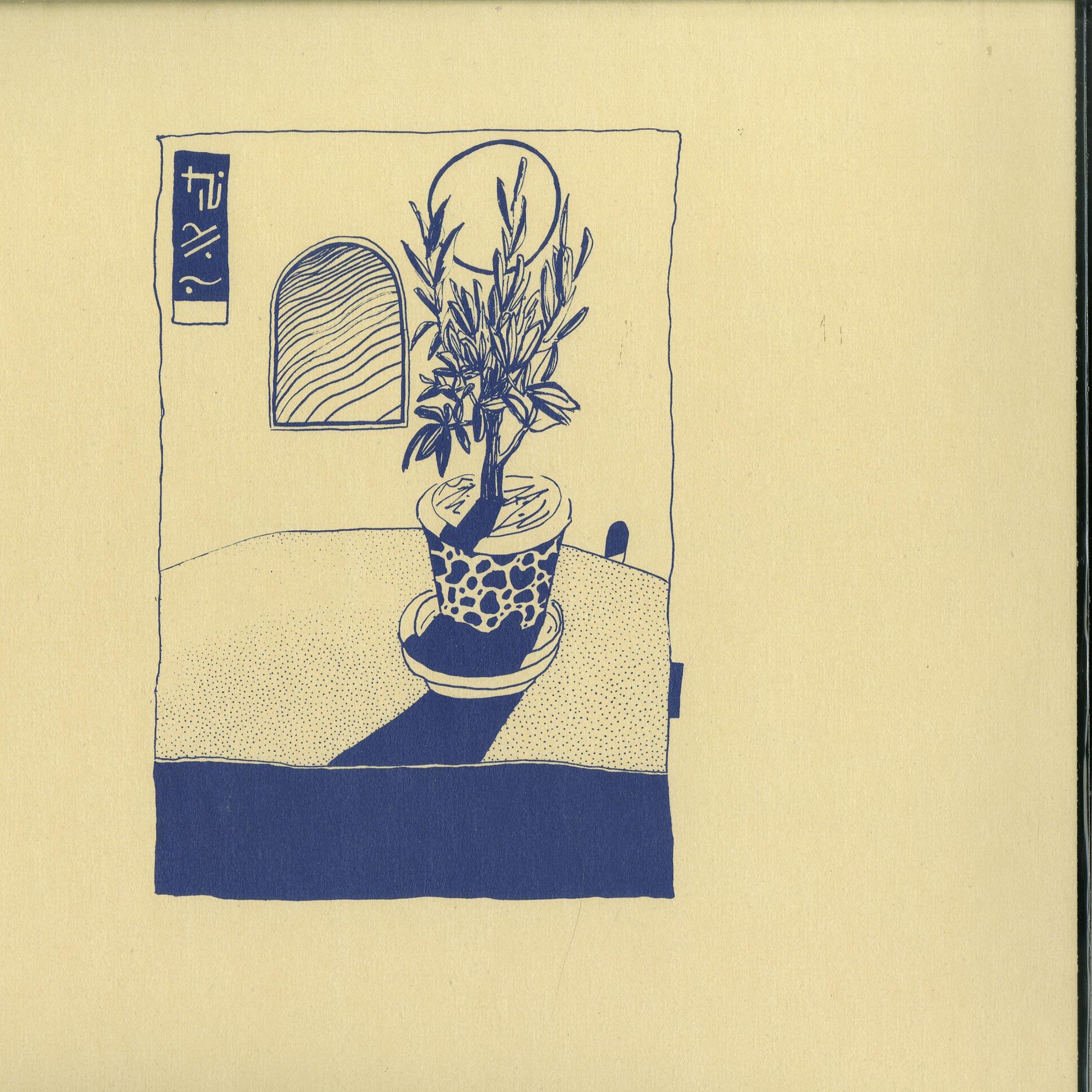 Asper Bothrops - DOMESTICATED001