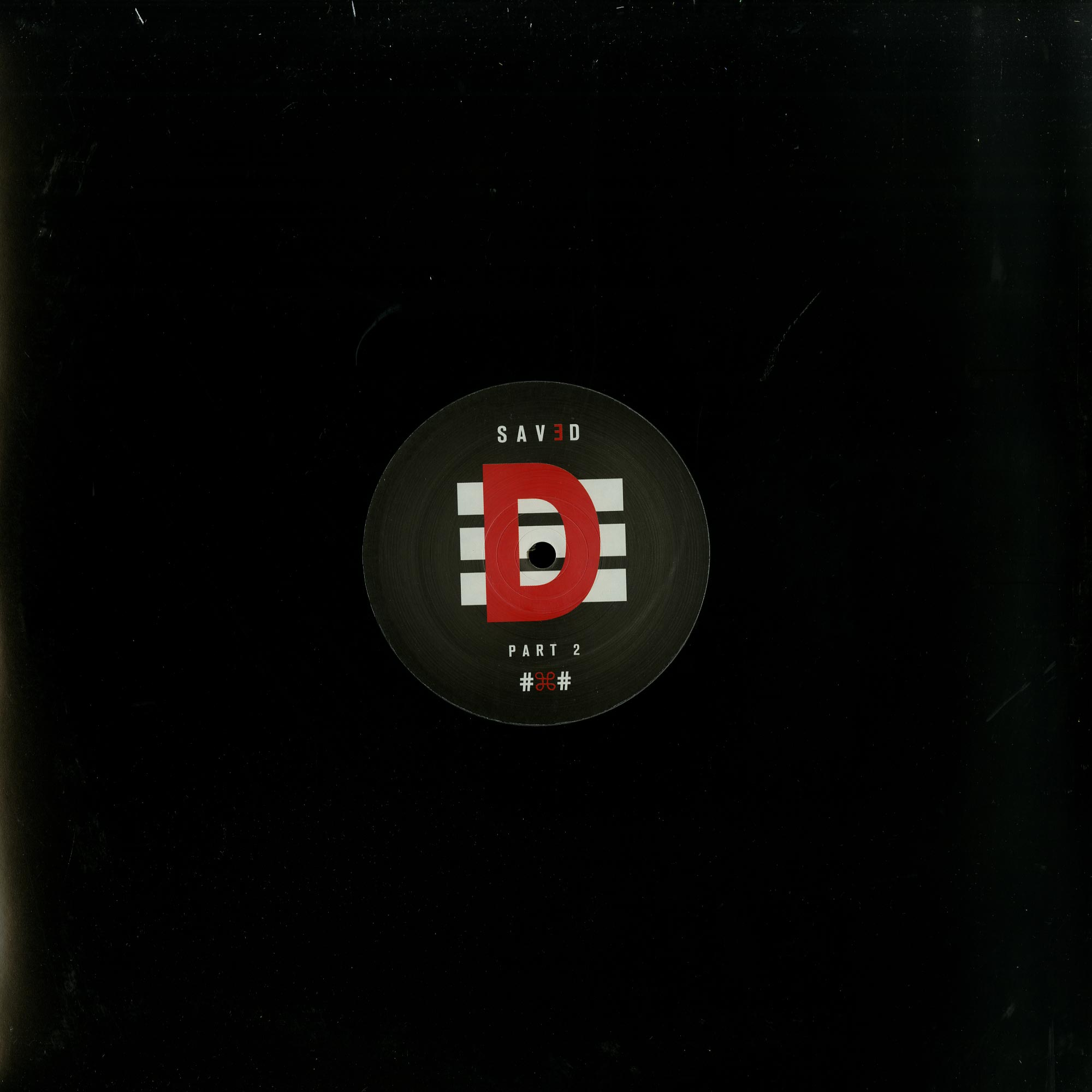 Various Artists - COLLECTION D - PART 2