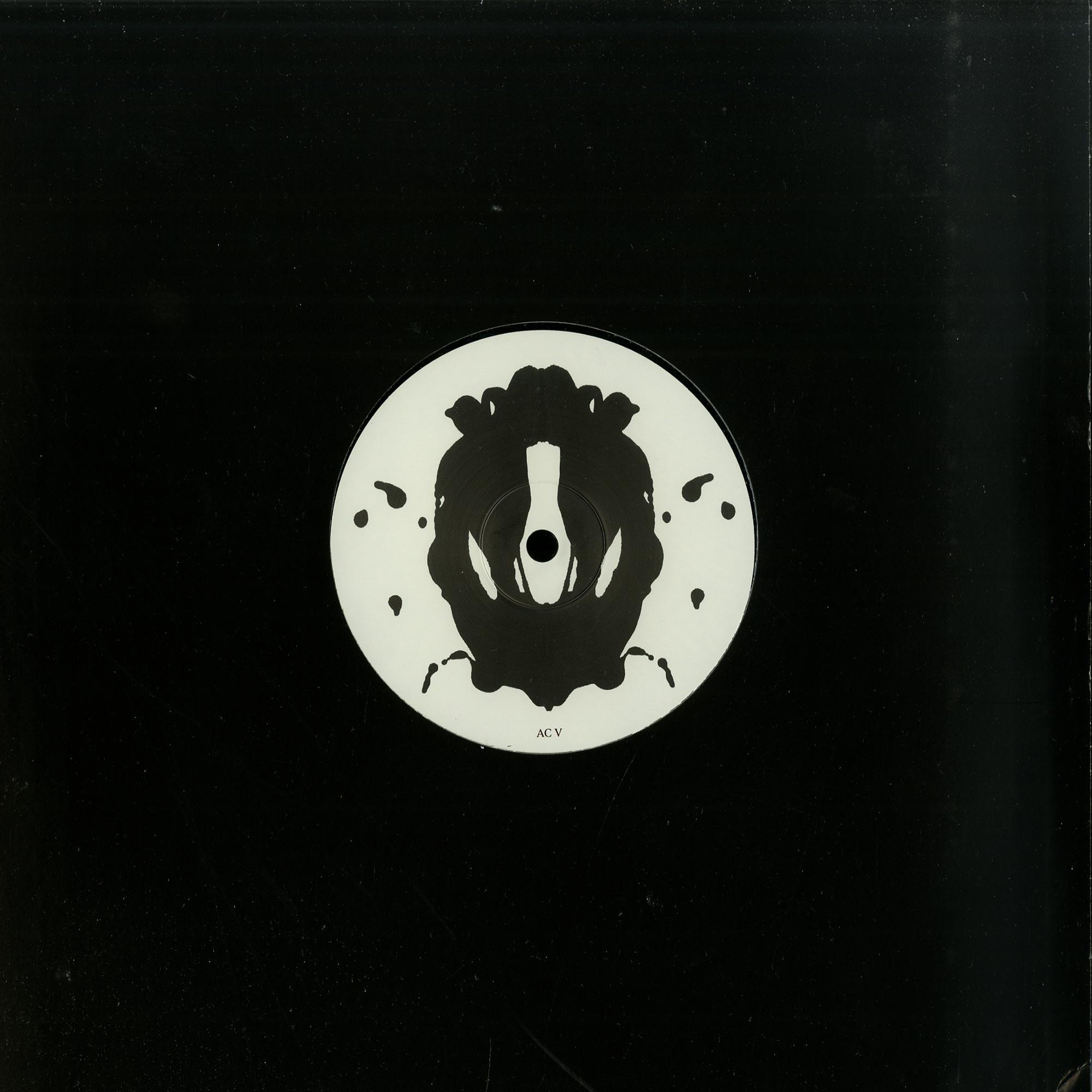 Taiko - OLD LIKE DIRT / PANCHAEA