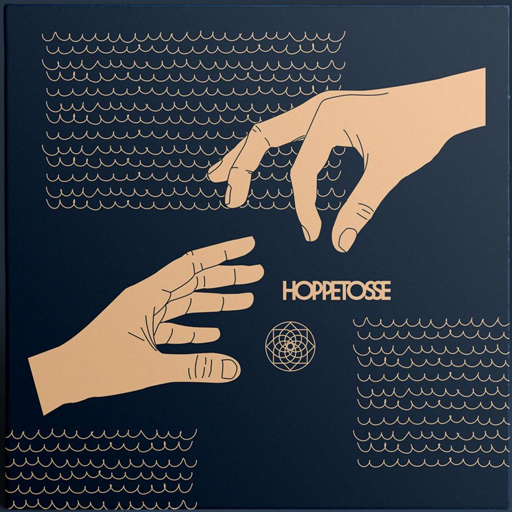 Various Artists - YOYAKU X HOPPETOSSE