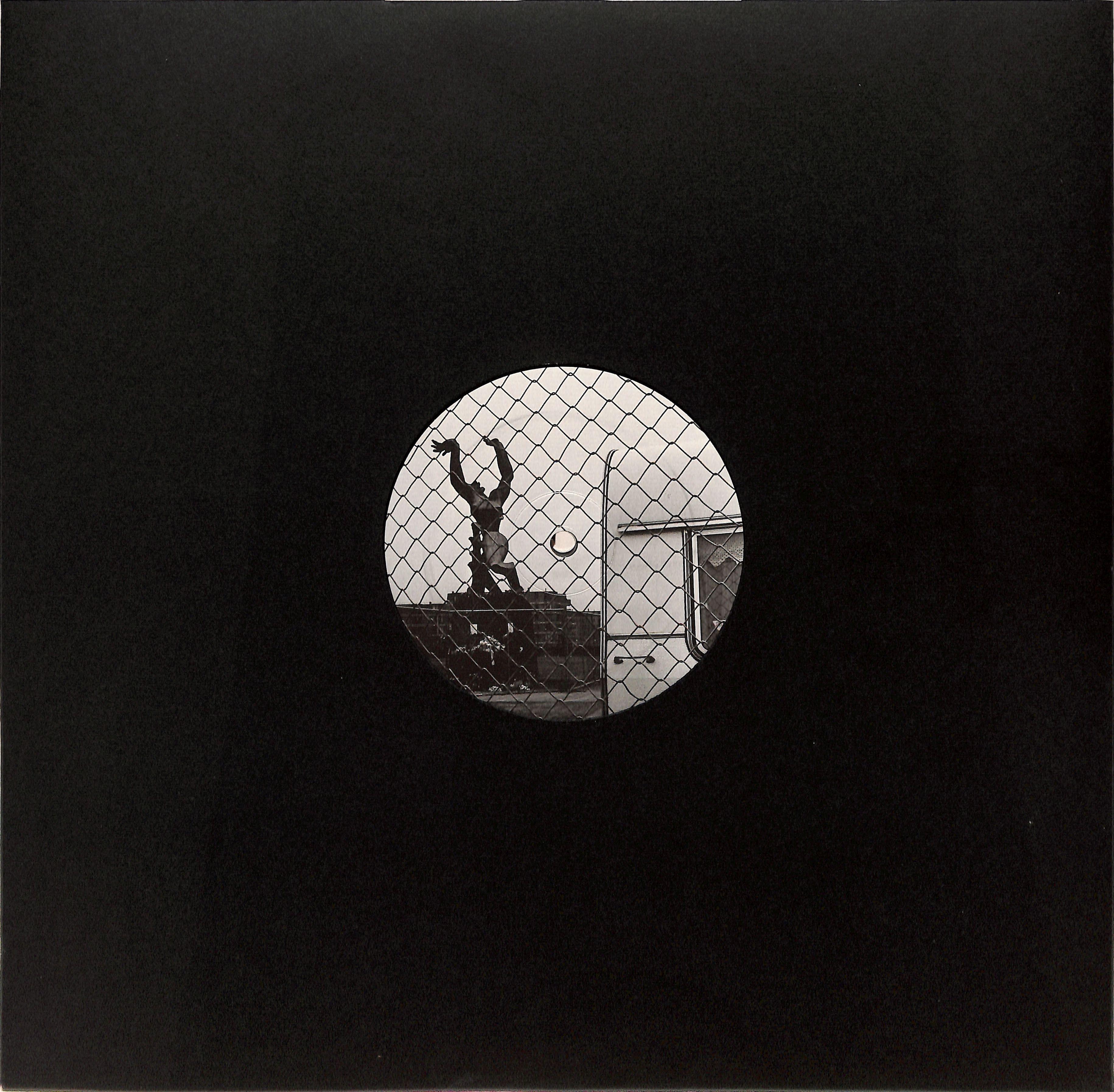 Various Artists - ROTTERDAM
