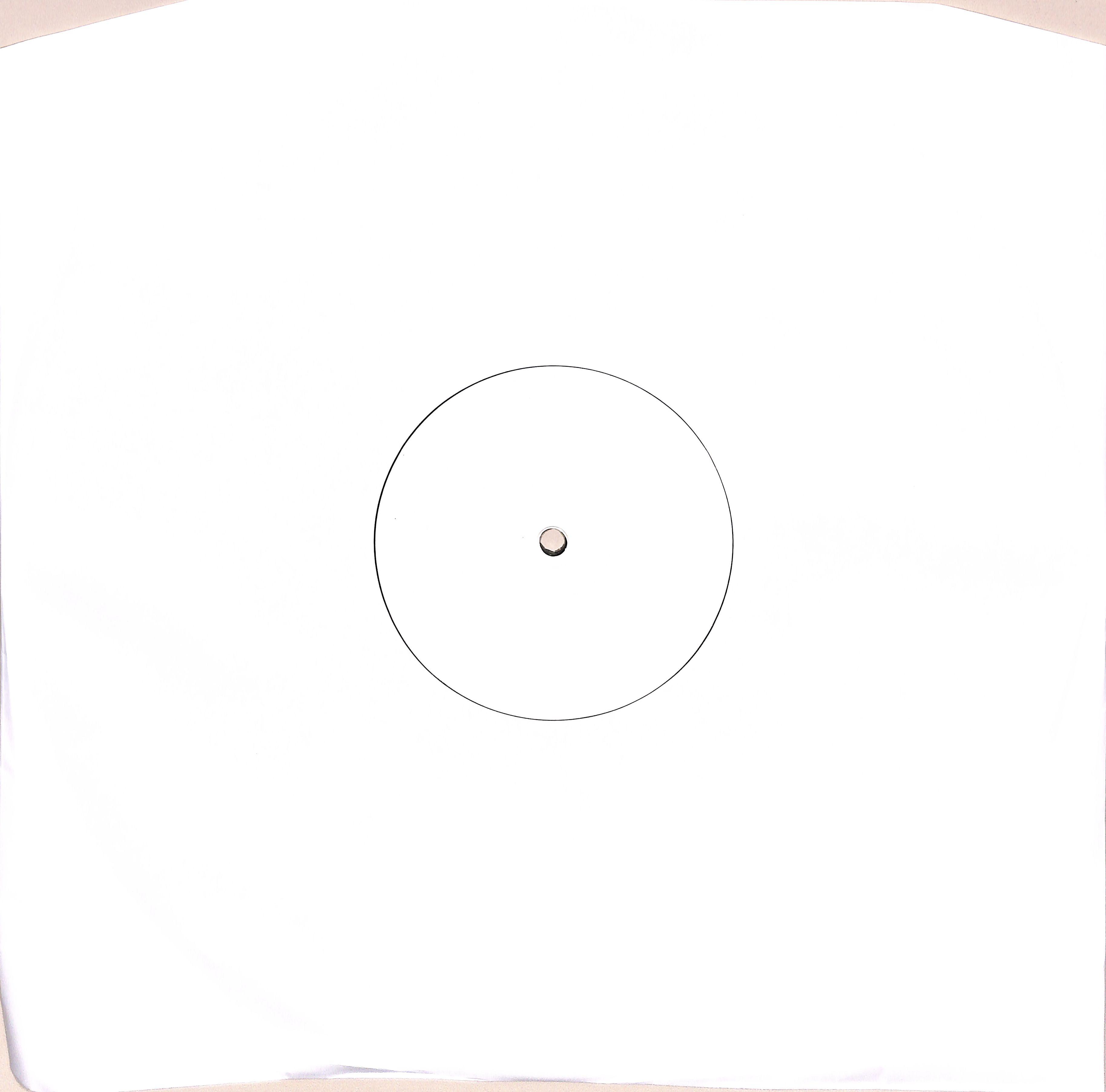 Various Artists - BESTE MODUS 03
