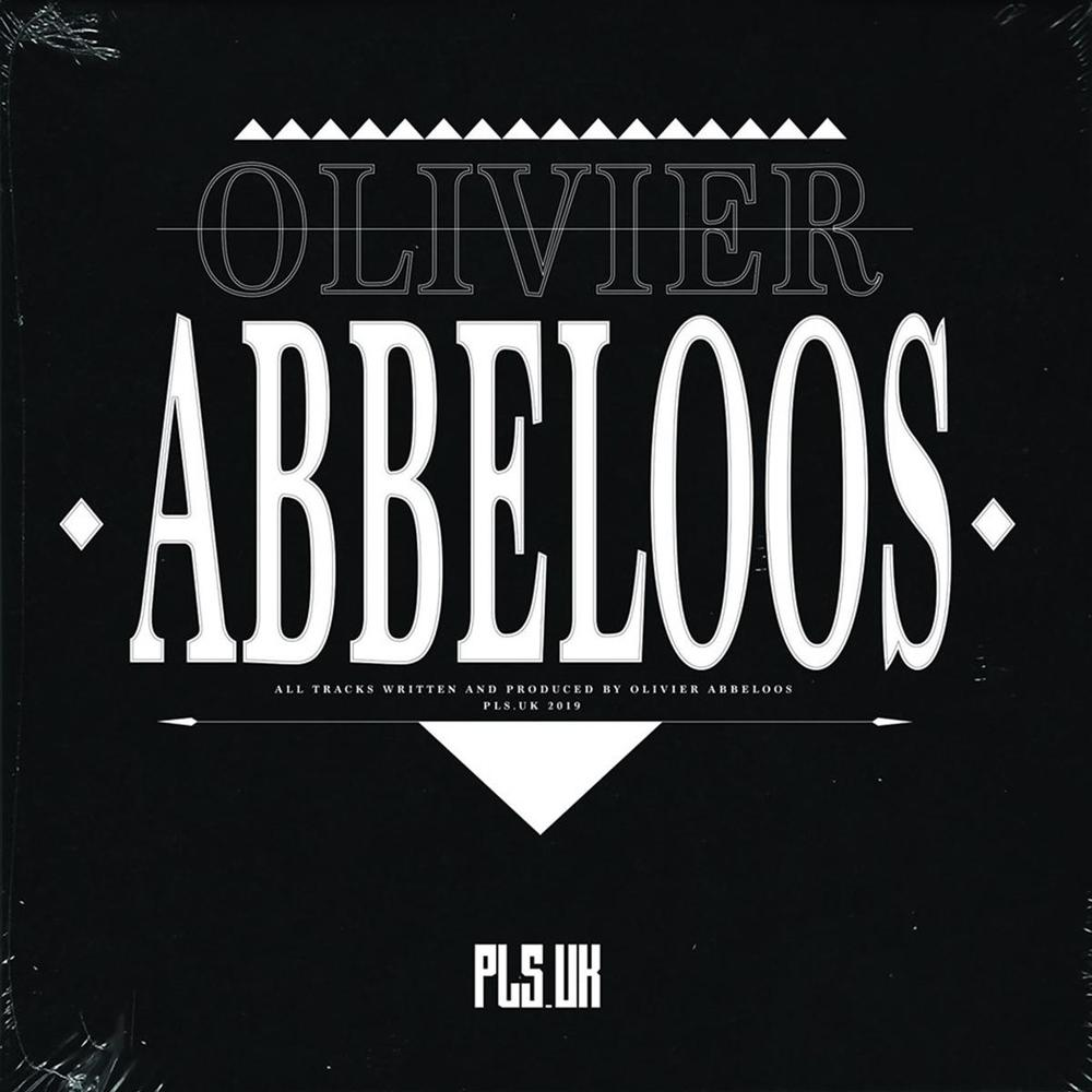 Olivier Abbeloos - TORTURE