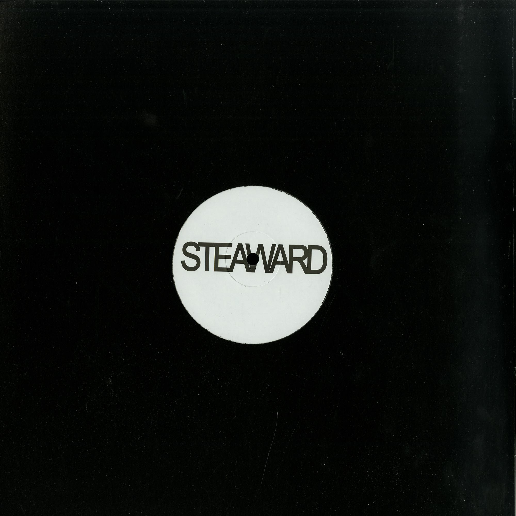 Jay Shepheard & Steaward - VOL.9