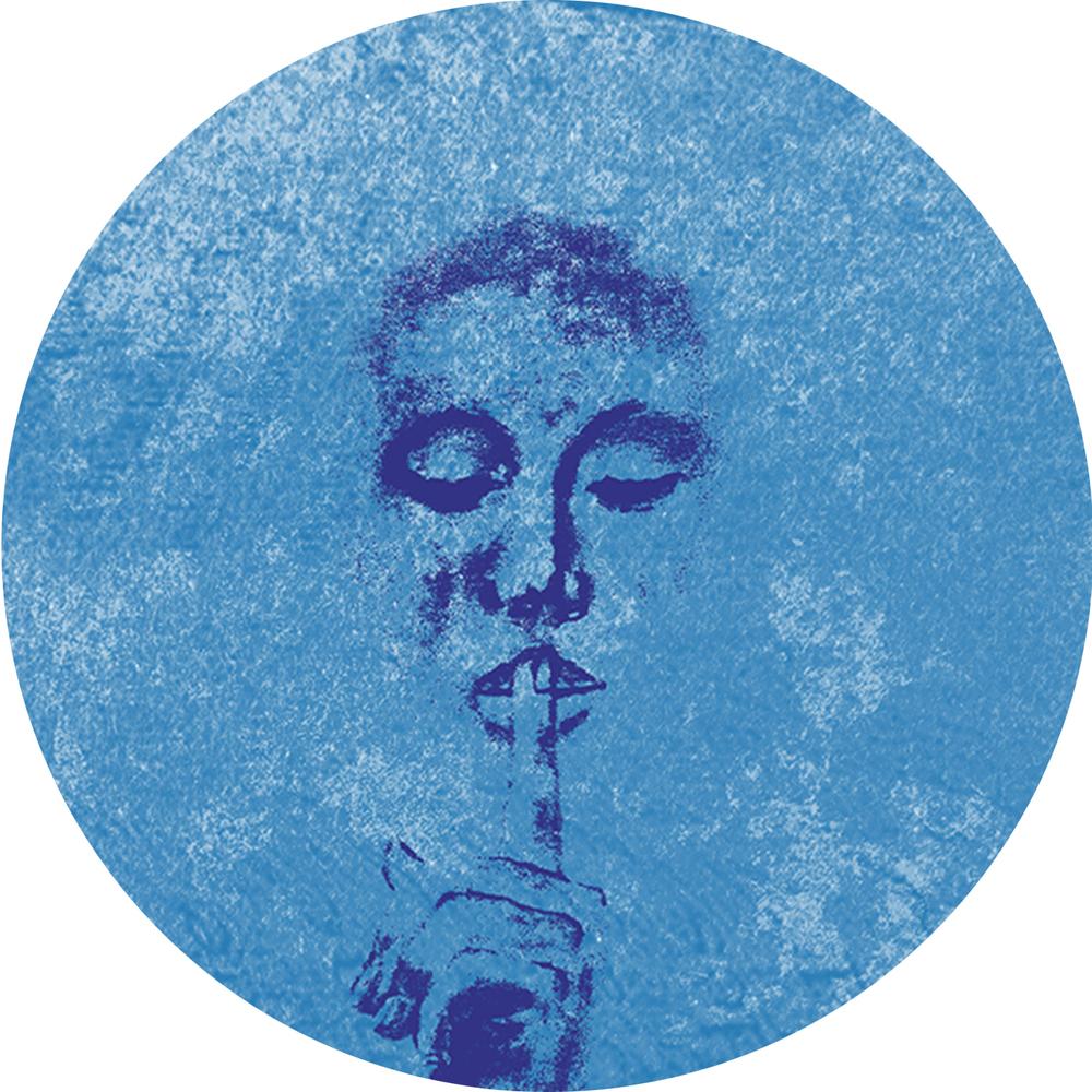 James Teej - SOLDER SOLDER EP