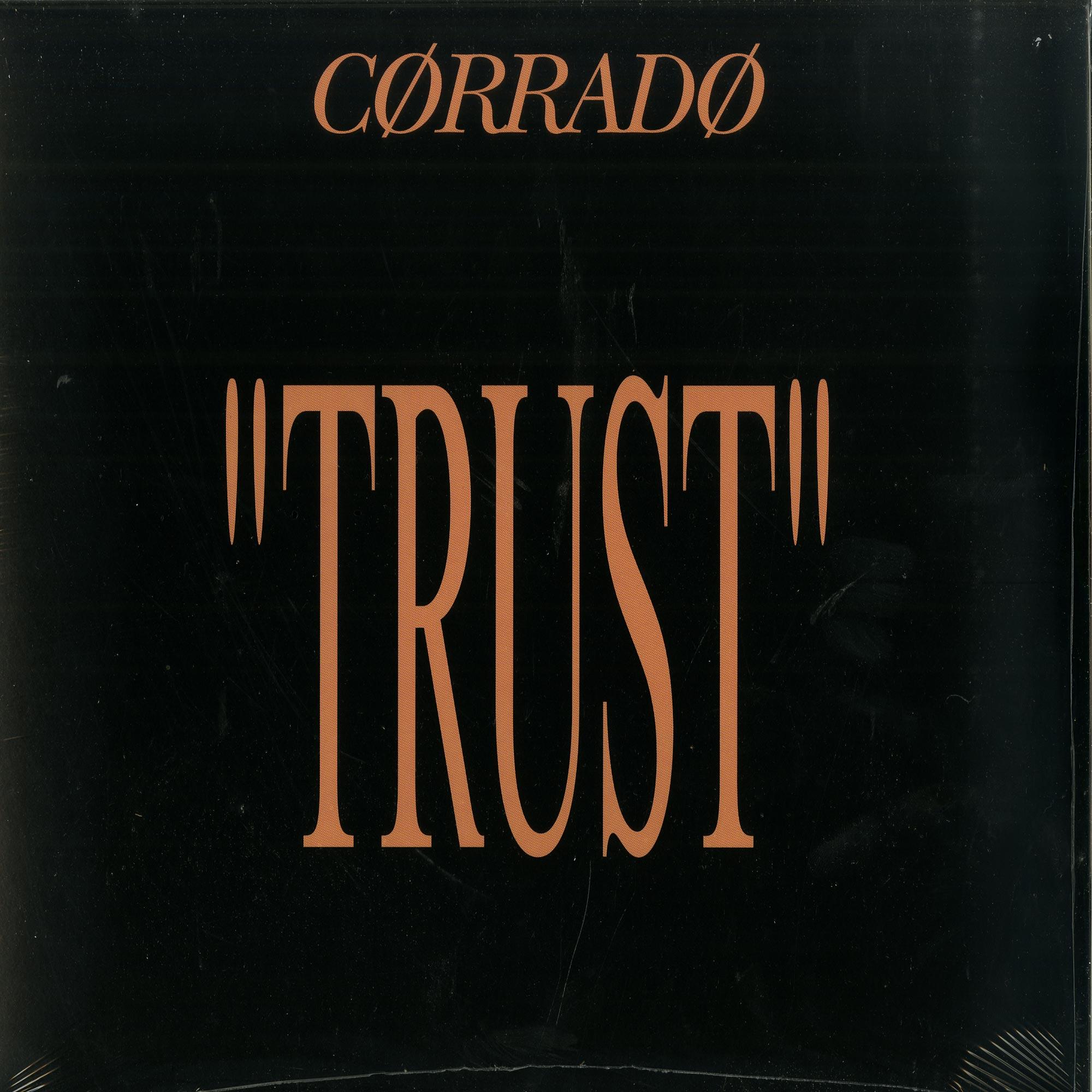 Corrado - TRUST