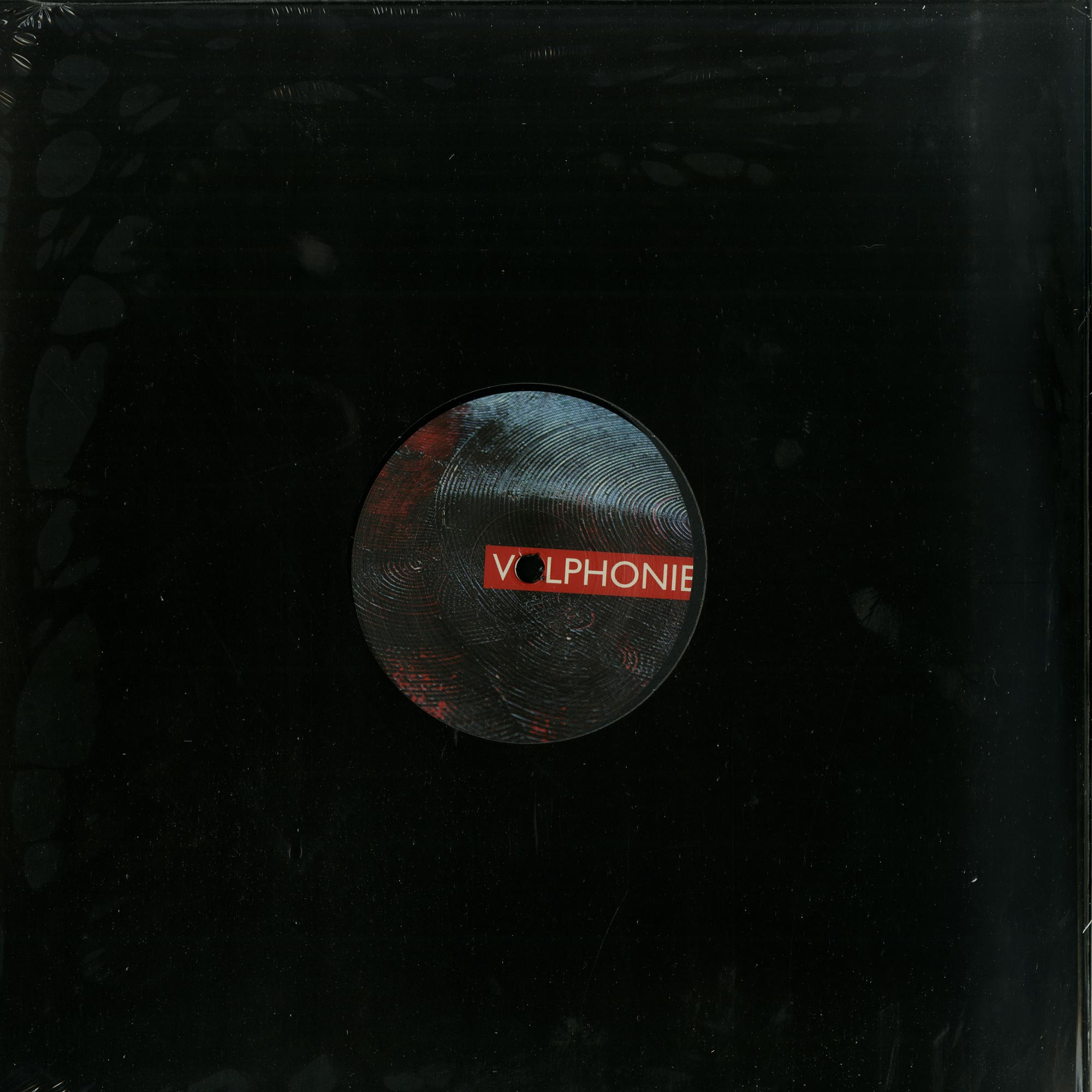 Blicz - MINERAL EP