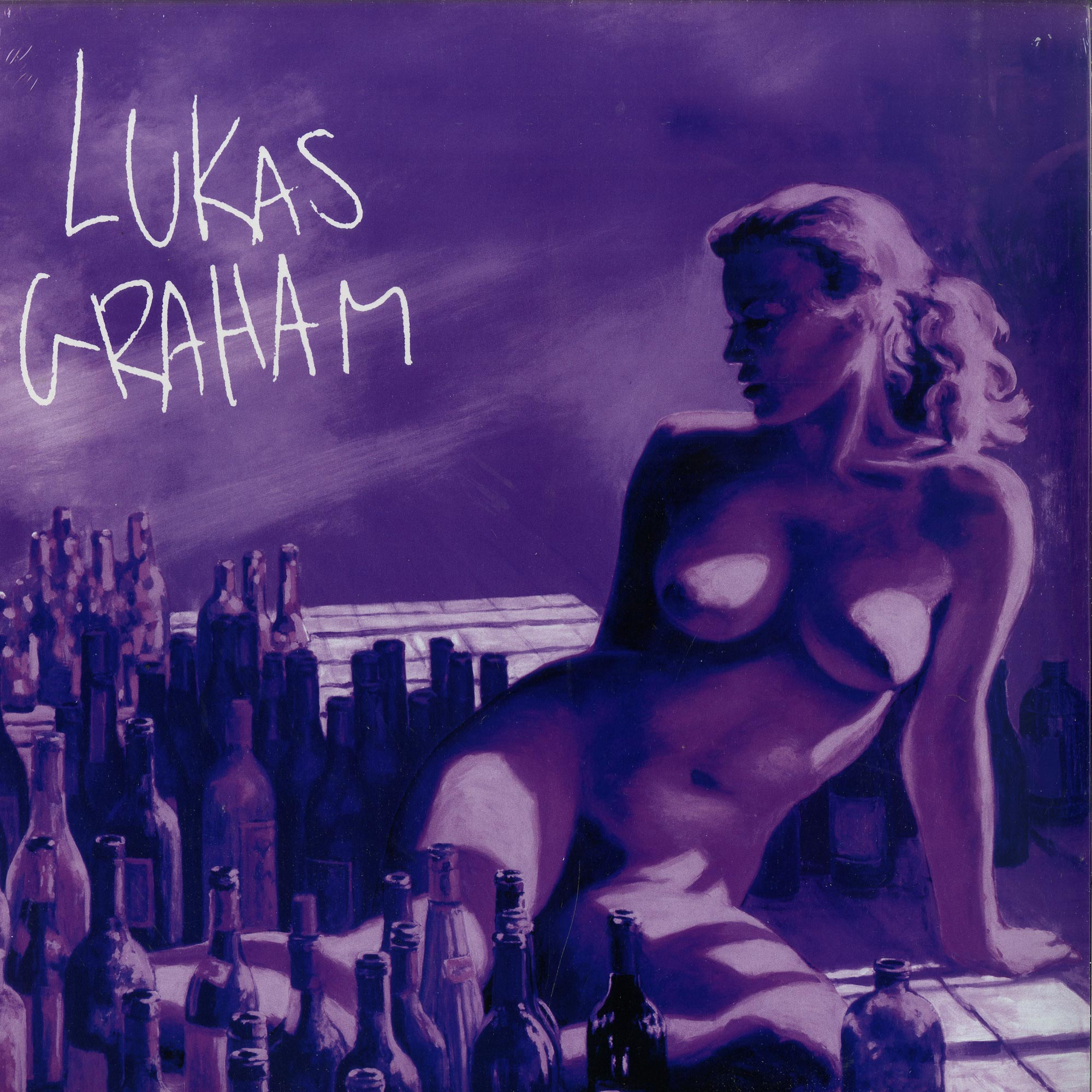 Lukas Graham - 3