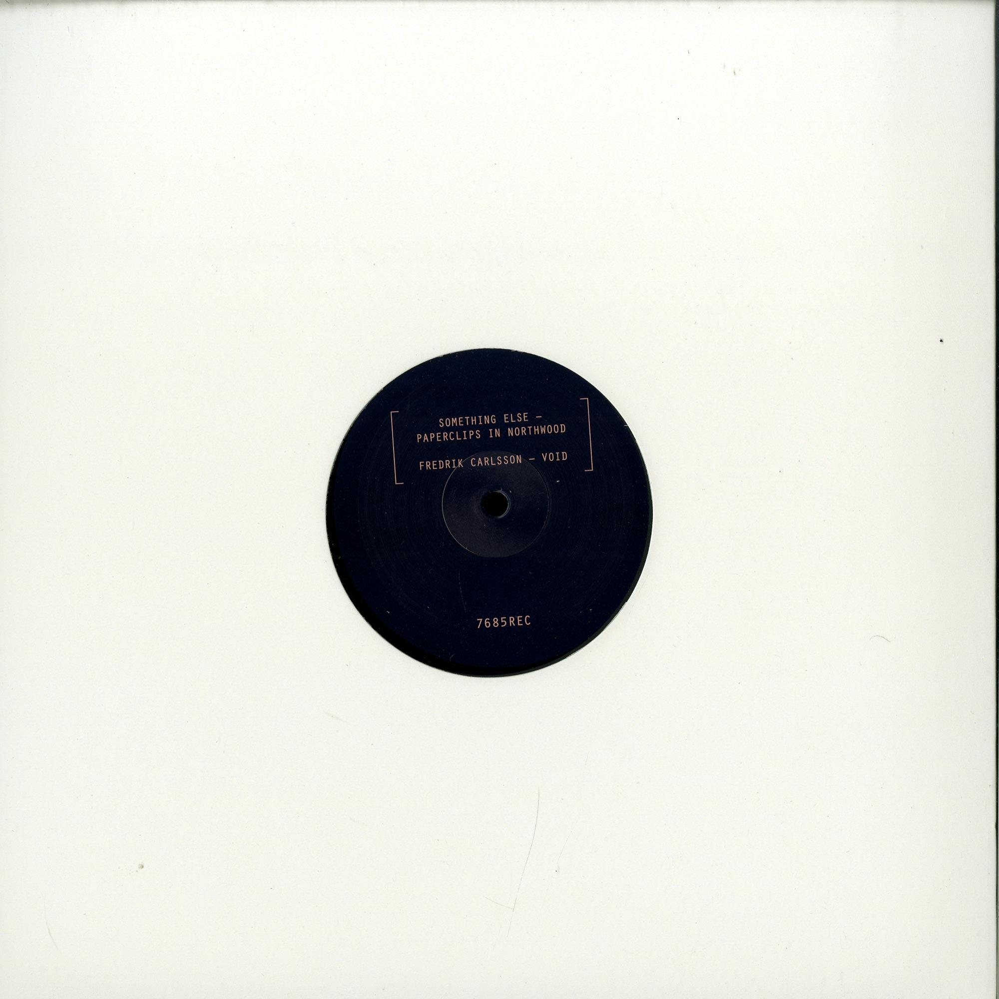 Various Artists - SSEF005