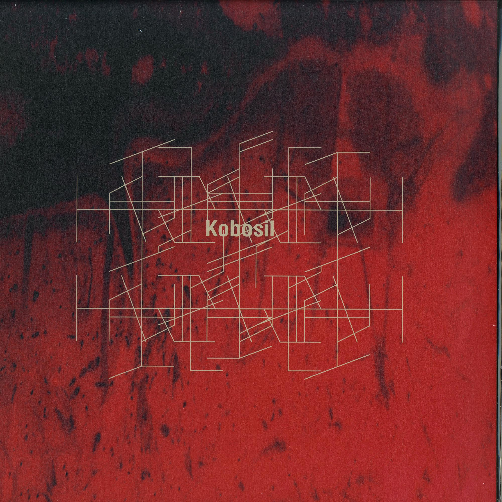 Kobosil - 105