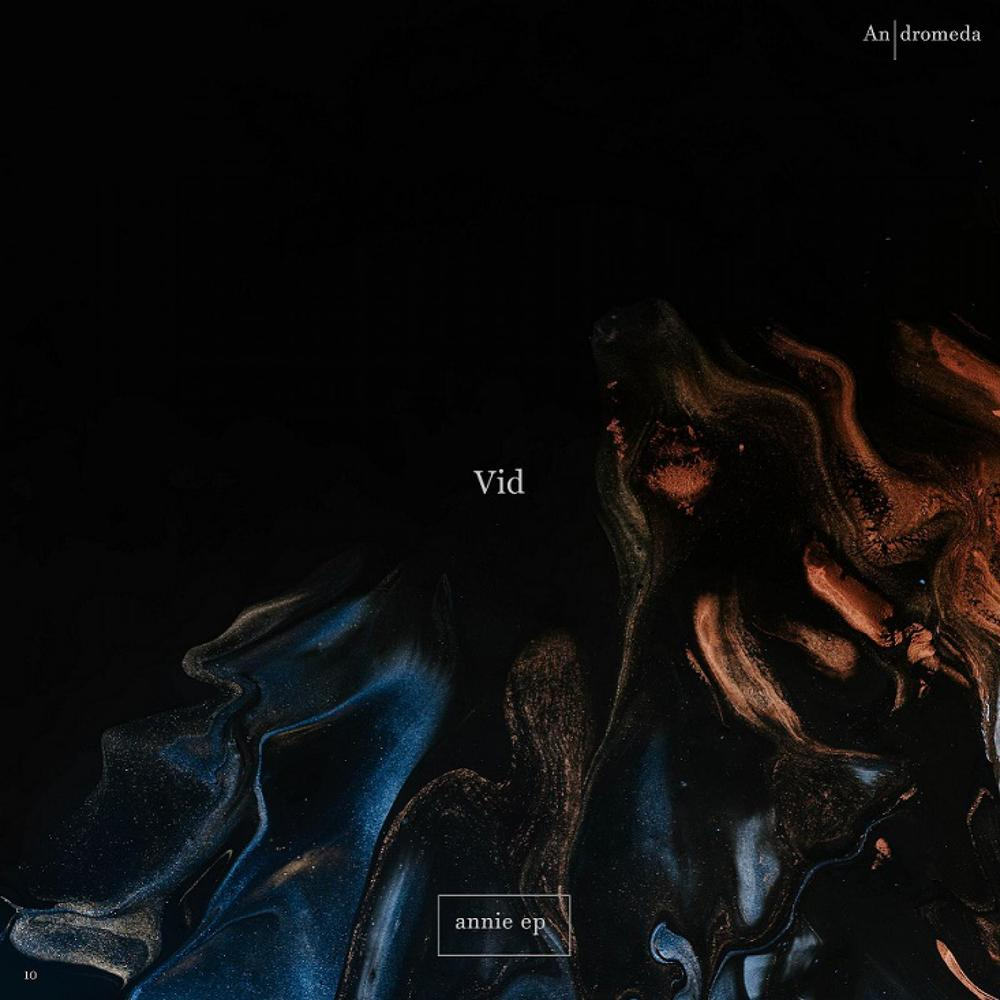 VID - ANNIE EP