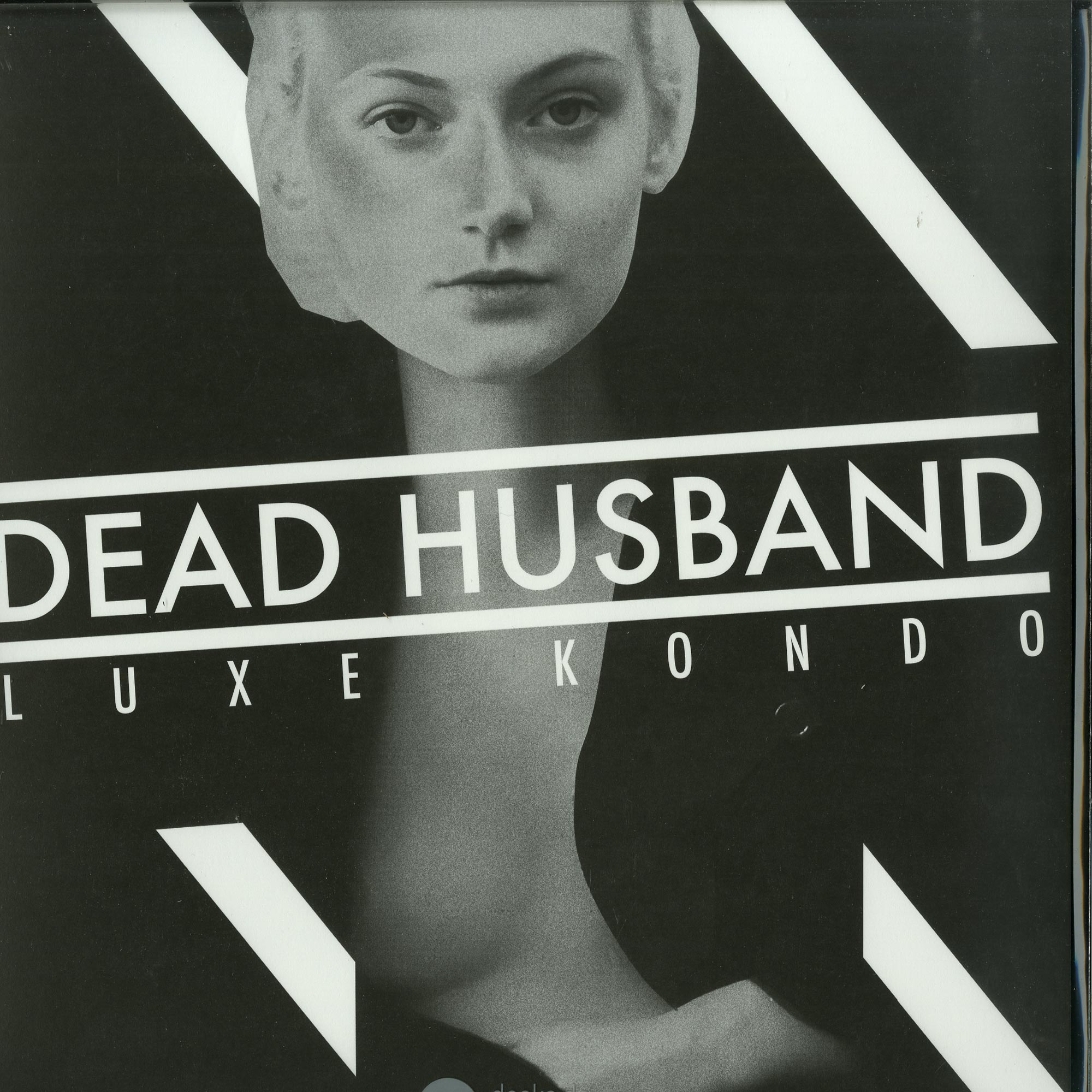 Dead Husband - LUXE KONDO